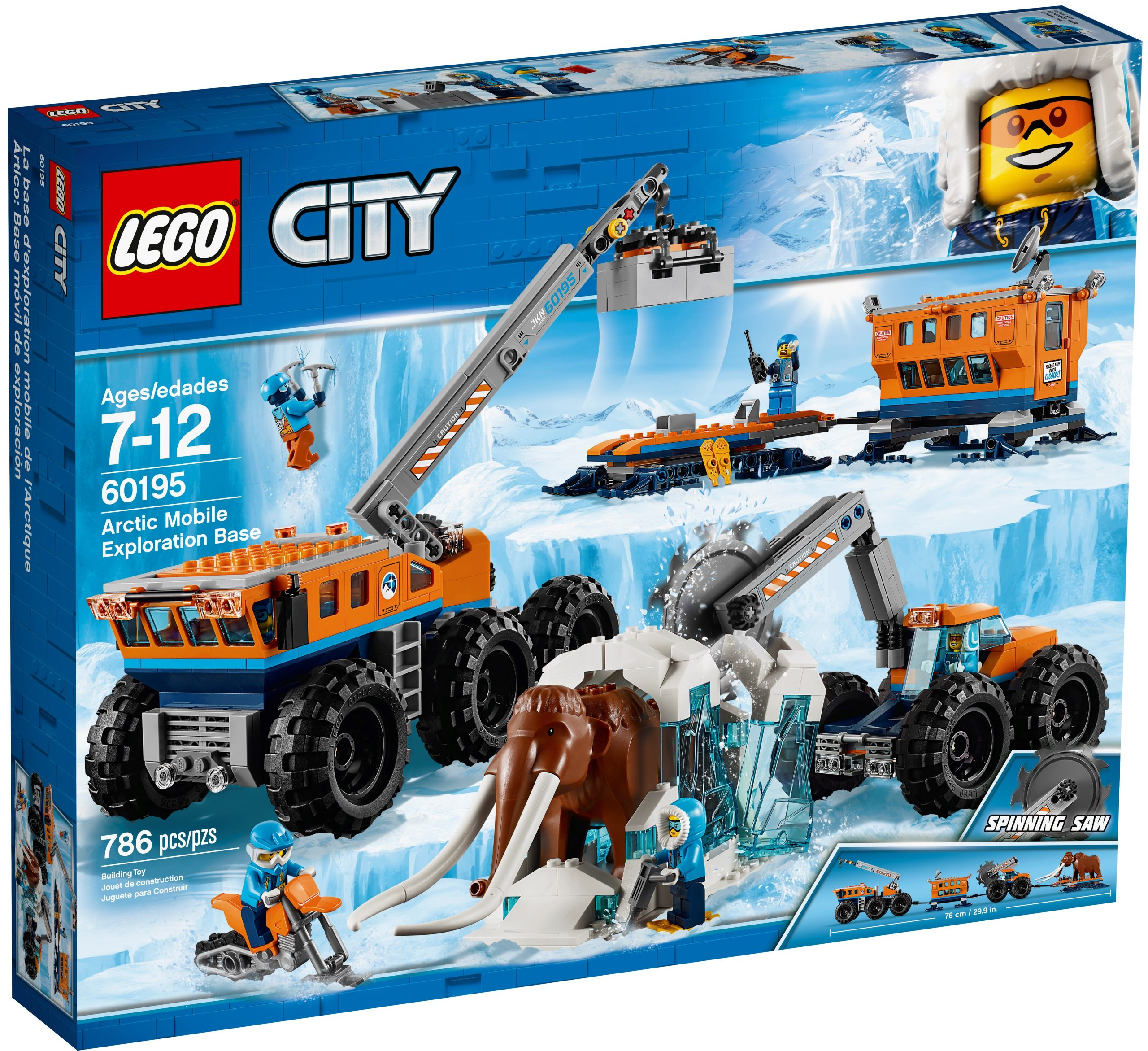 lego 60195 mobile arktis forschungsstation scaled