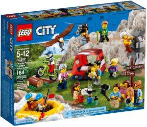 lego 60202 stadtbewohner outdoor abenteuer