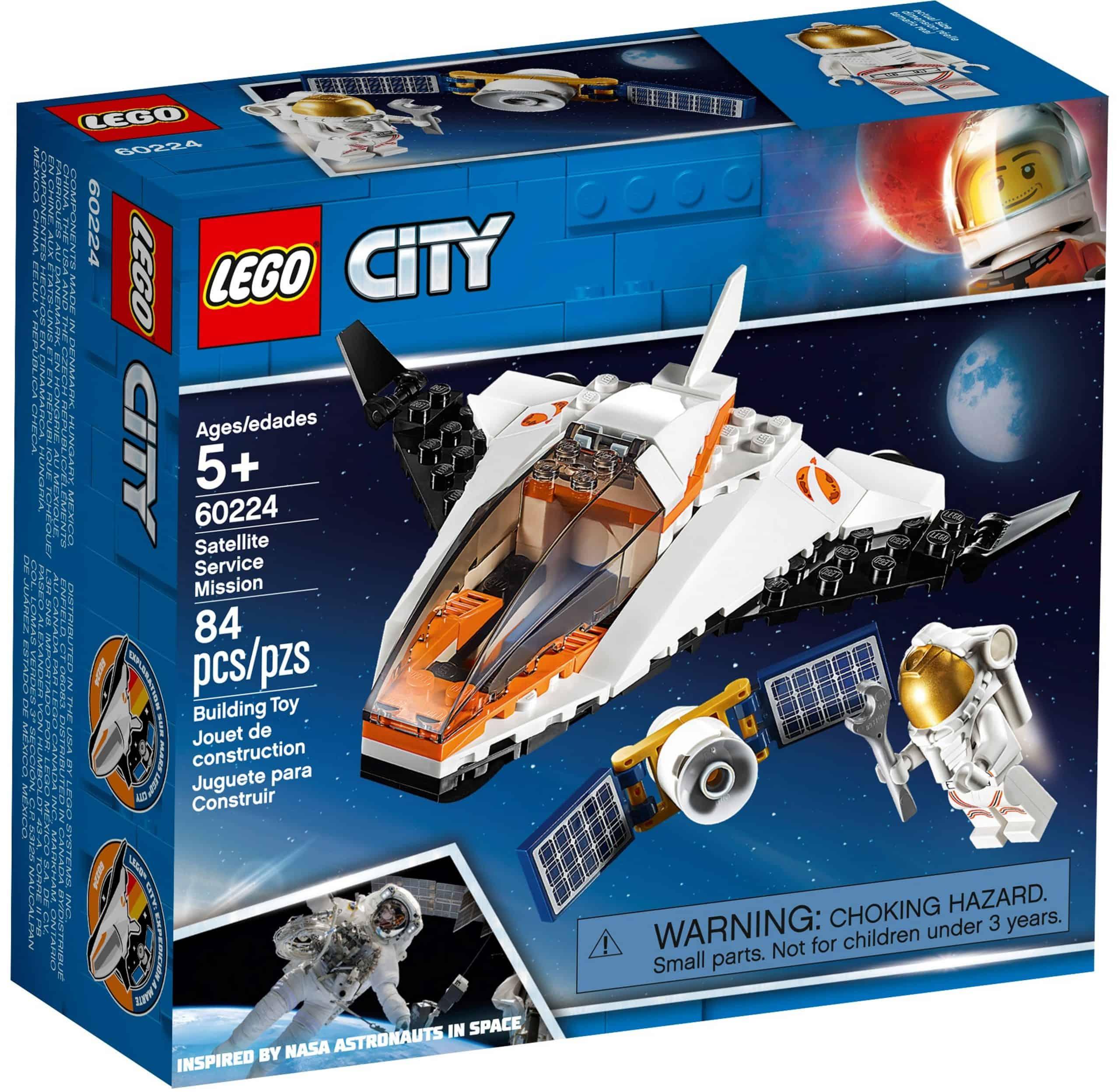 lego 60224 satelliten wartungsmission scaled