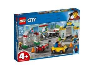 lego 60232 autowerkstatt