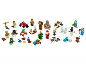 lego 60235 city adventskalender