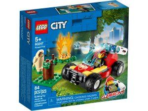 lego 60247 waldbrand