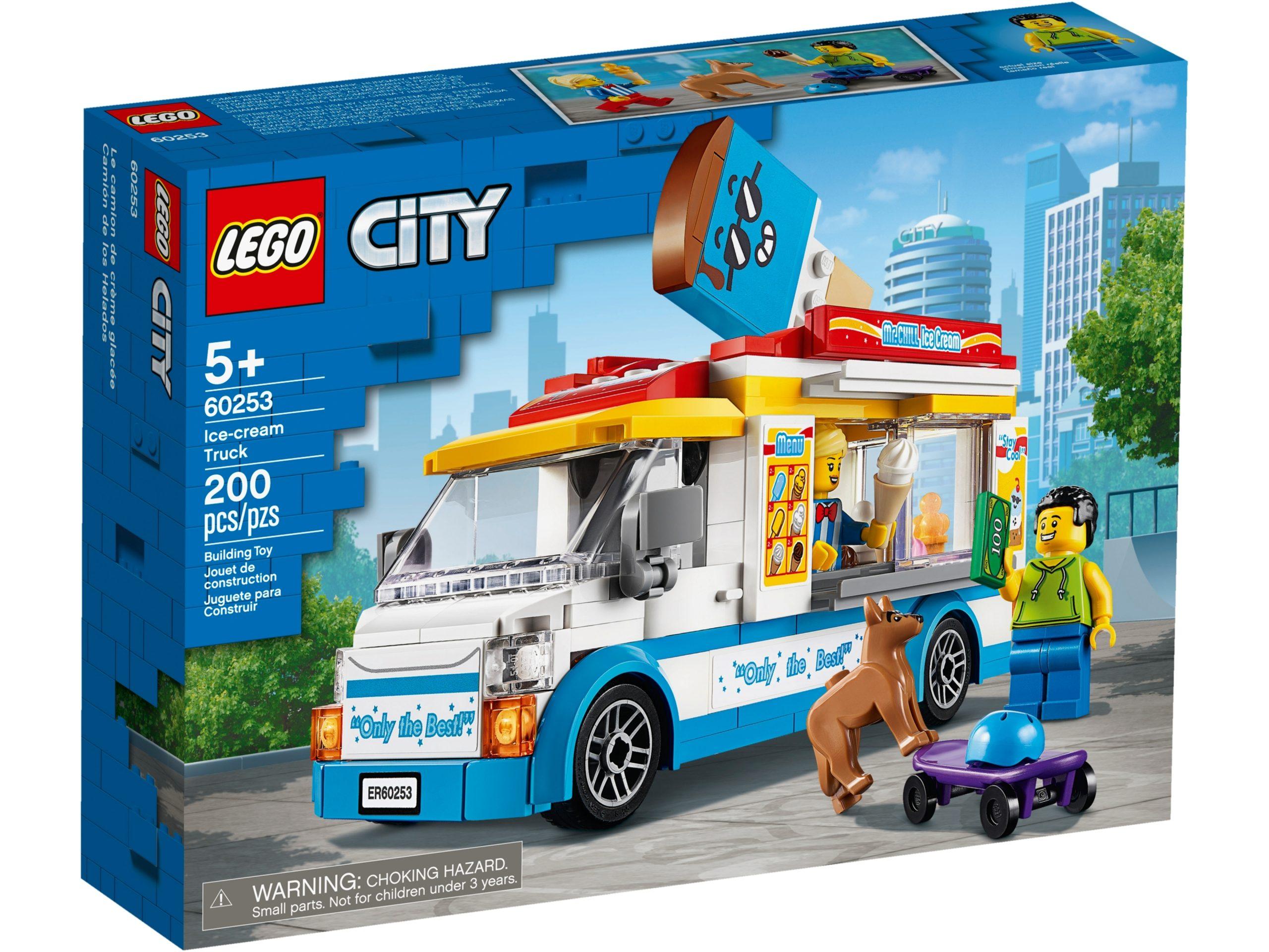 lego 60253 eiswagen scaled