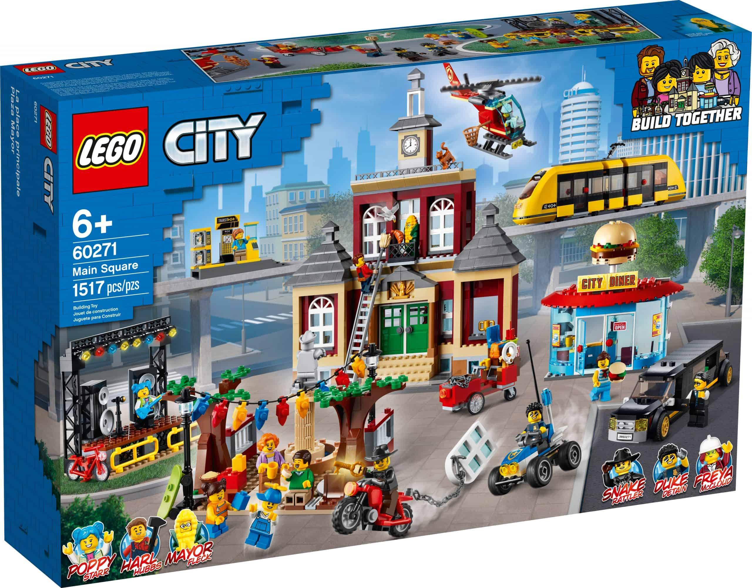 lego 60271 stadtplatz scaled