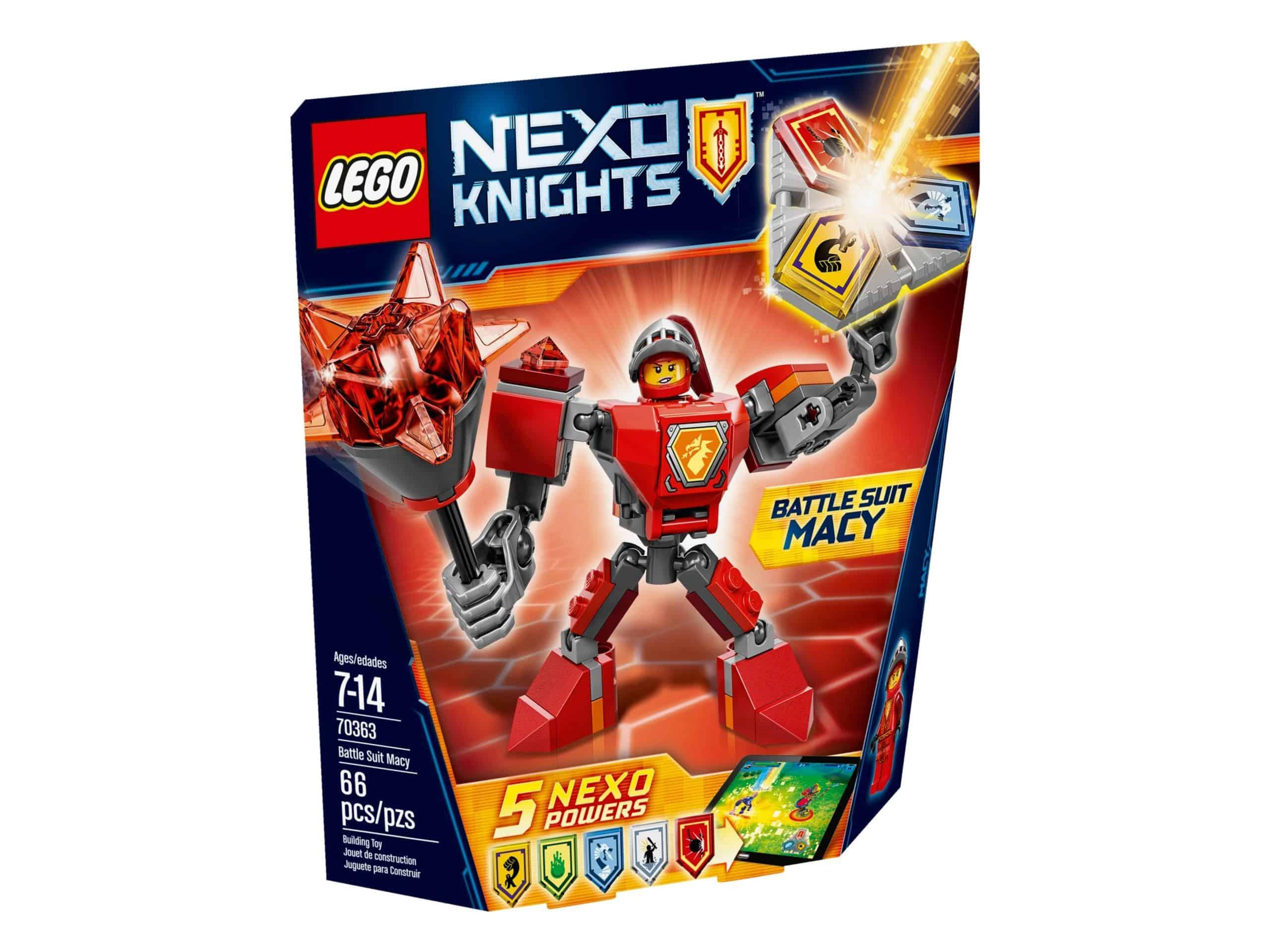 lego 70363 action macy scaled