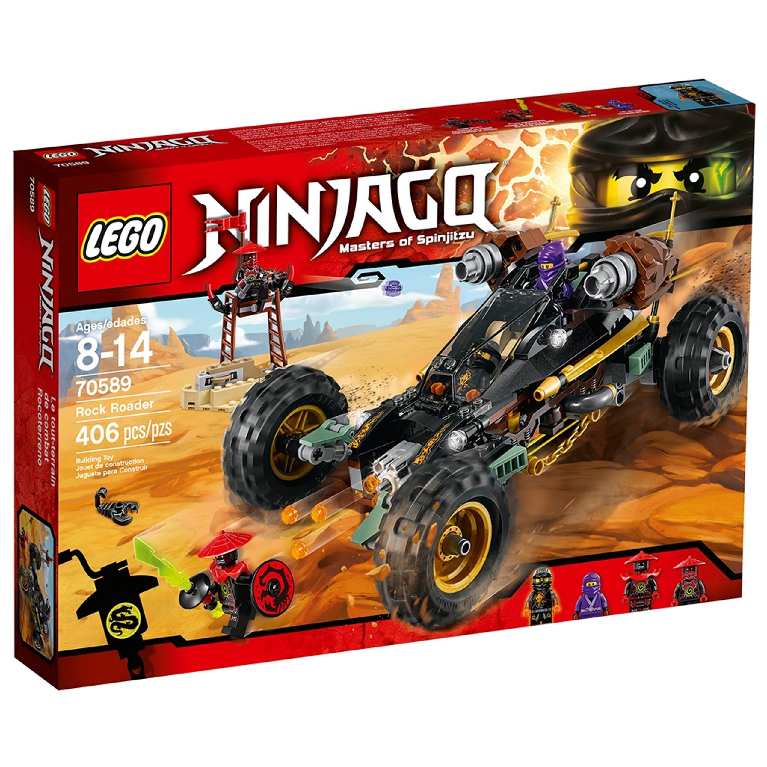 lego 70589 felsen buggy scaled