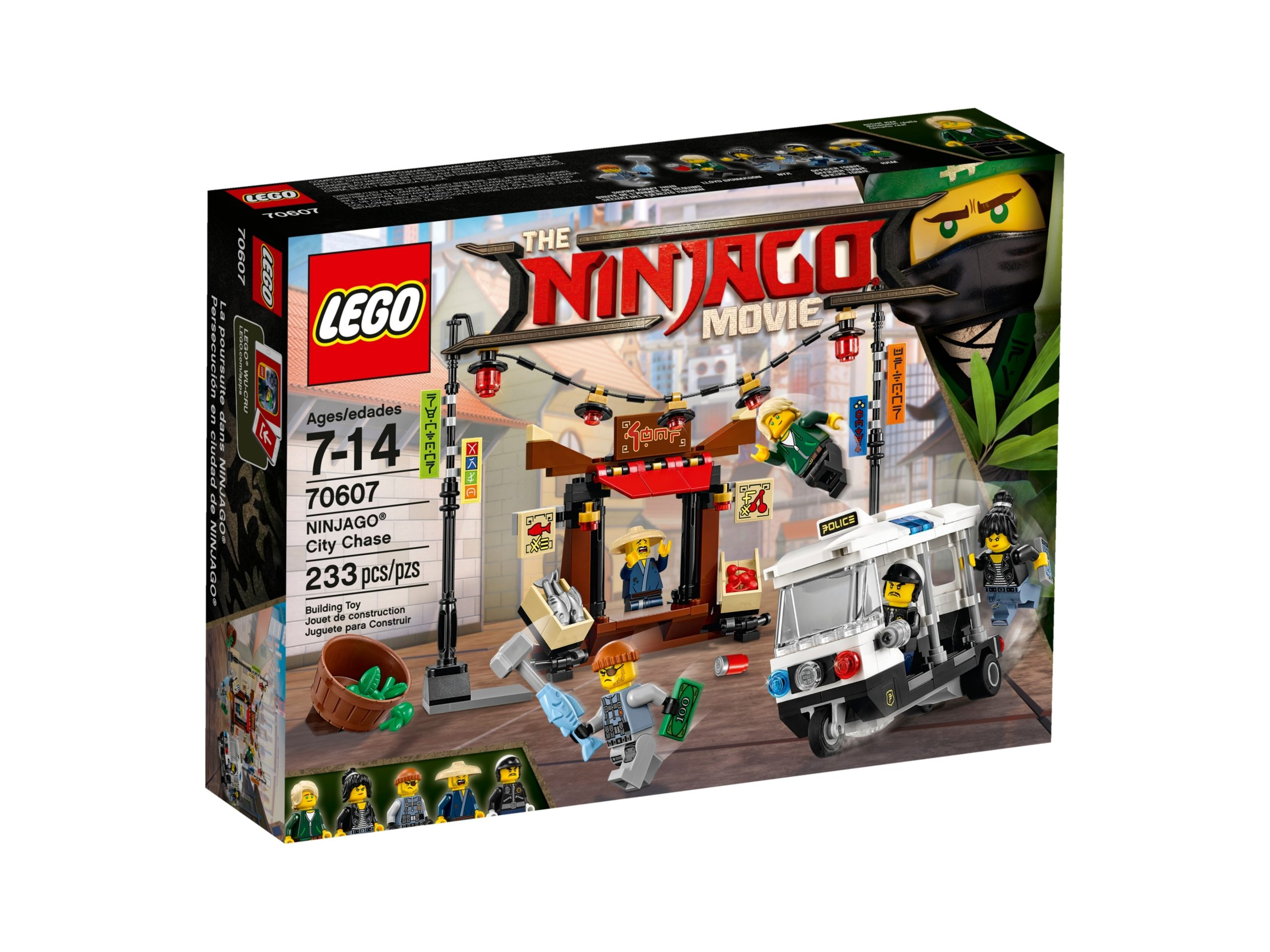 lego 70607 verfolgungsjagd in ninjago city scaled