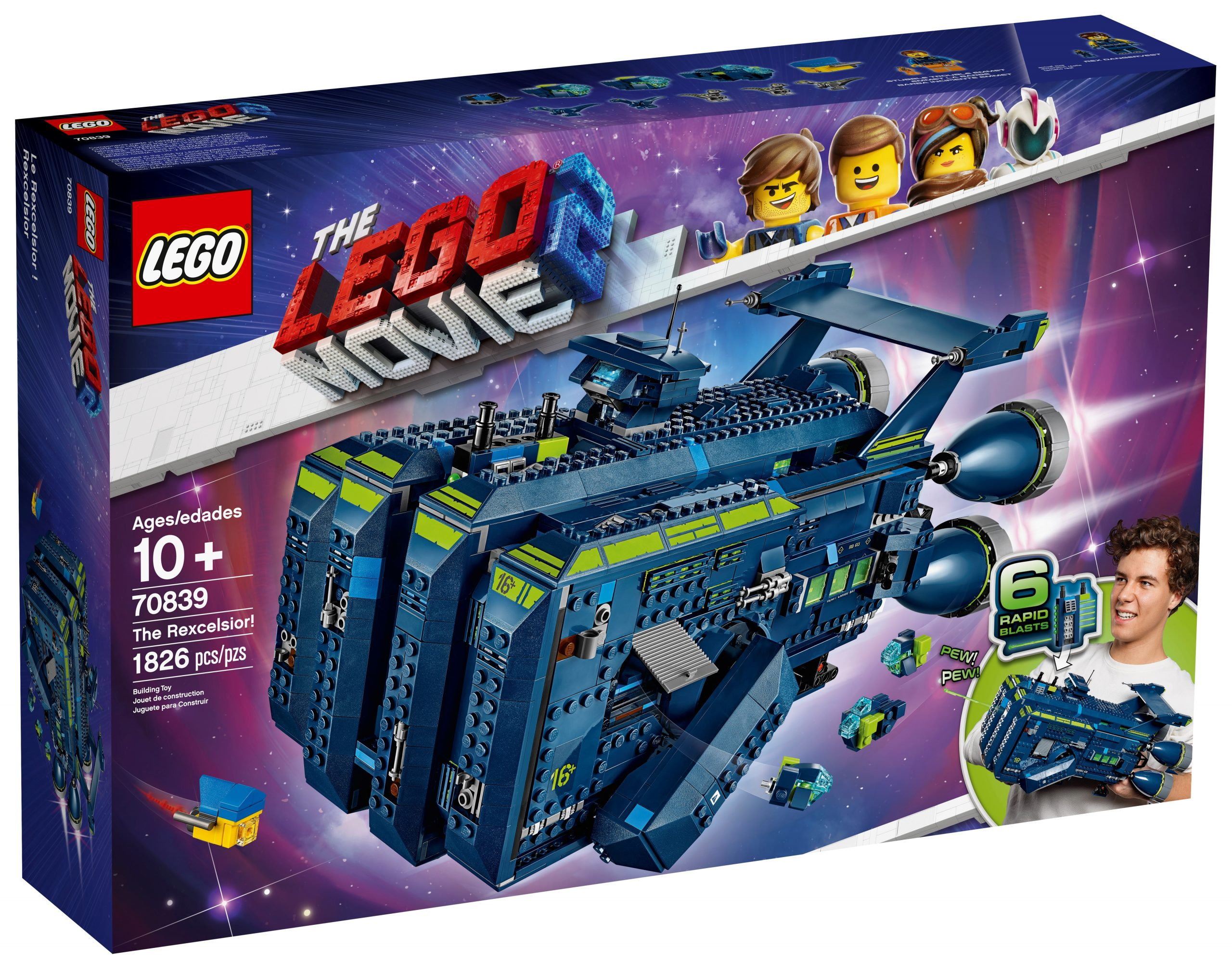 lego 70839 die rexcelsior scaled