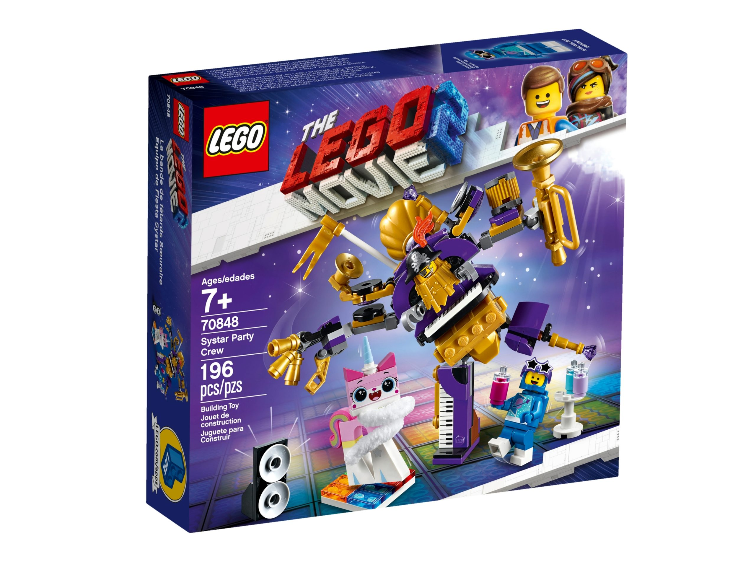 lego 70848 systar party crew scaled