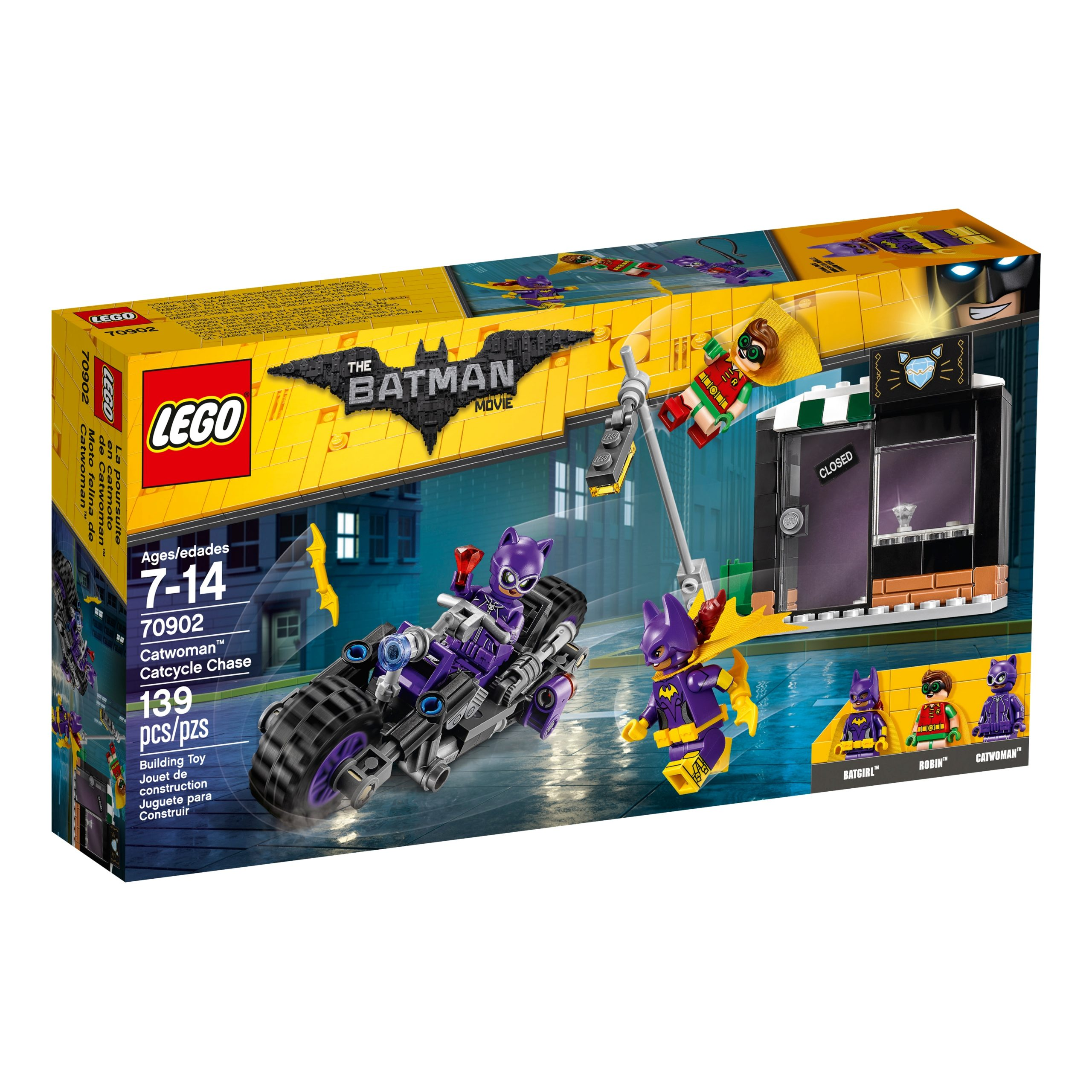 lego 70902 catwoman catcycle verfolgungsjagd scaled