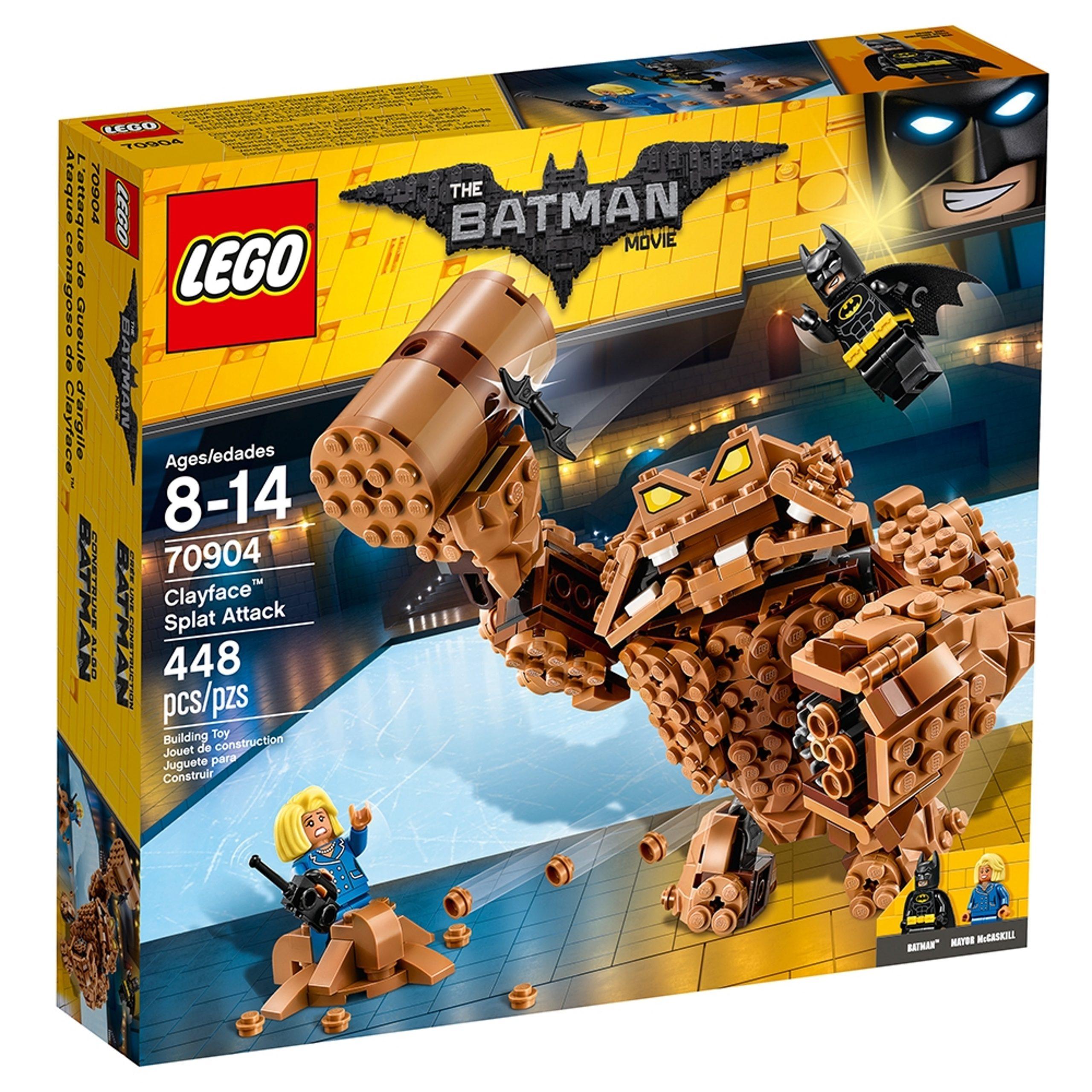 lego 70904 clayface matsch attacke scaled