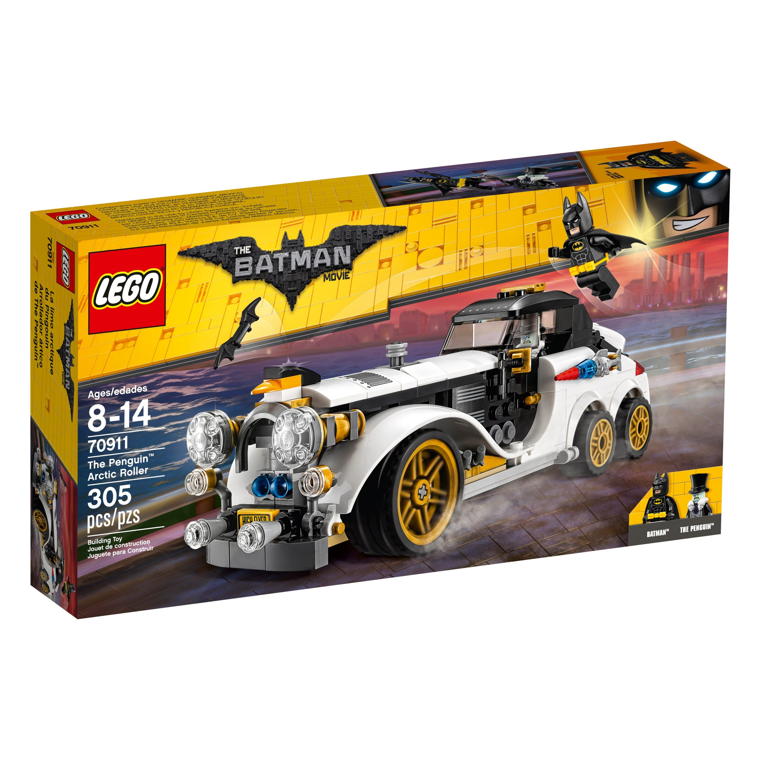 lego 70911 der arktisflitzer des pinguins scaled