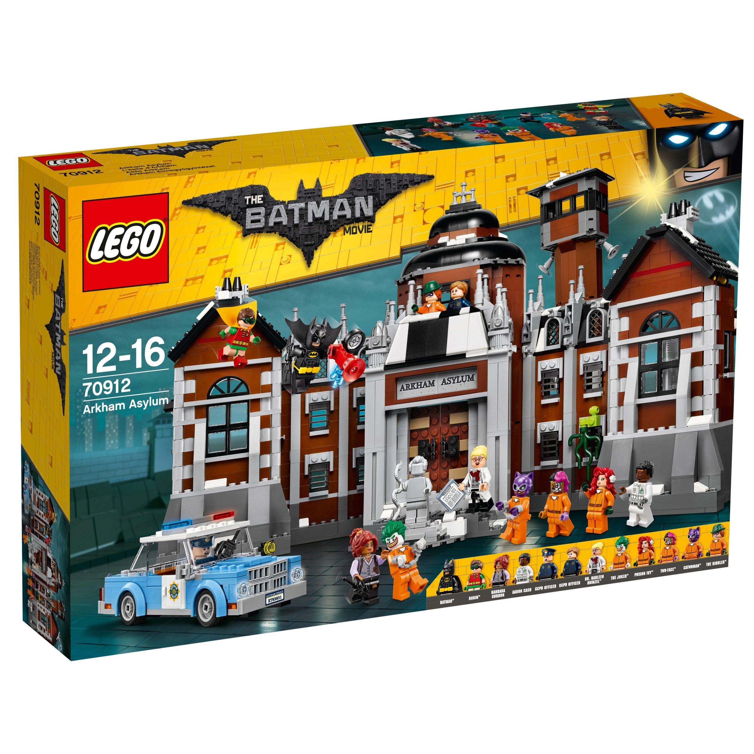 lego 70912 arkham asylum scaled