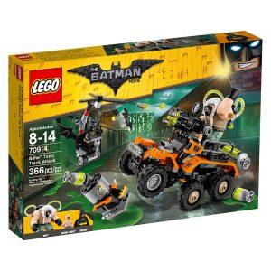lego 70914 der gifttruck von bane