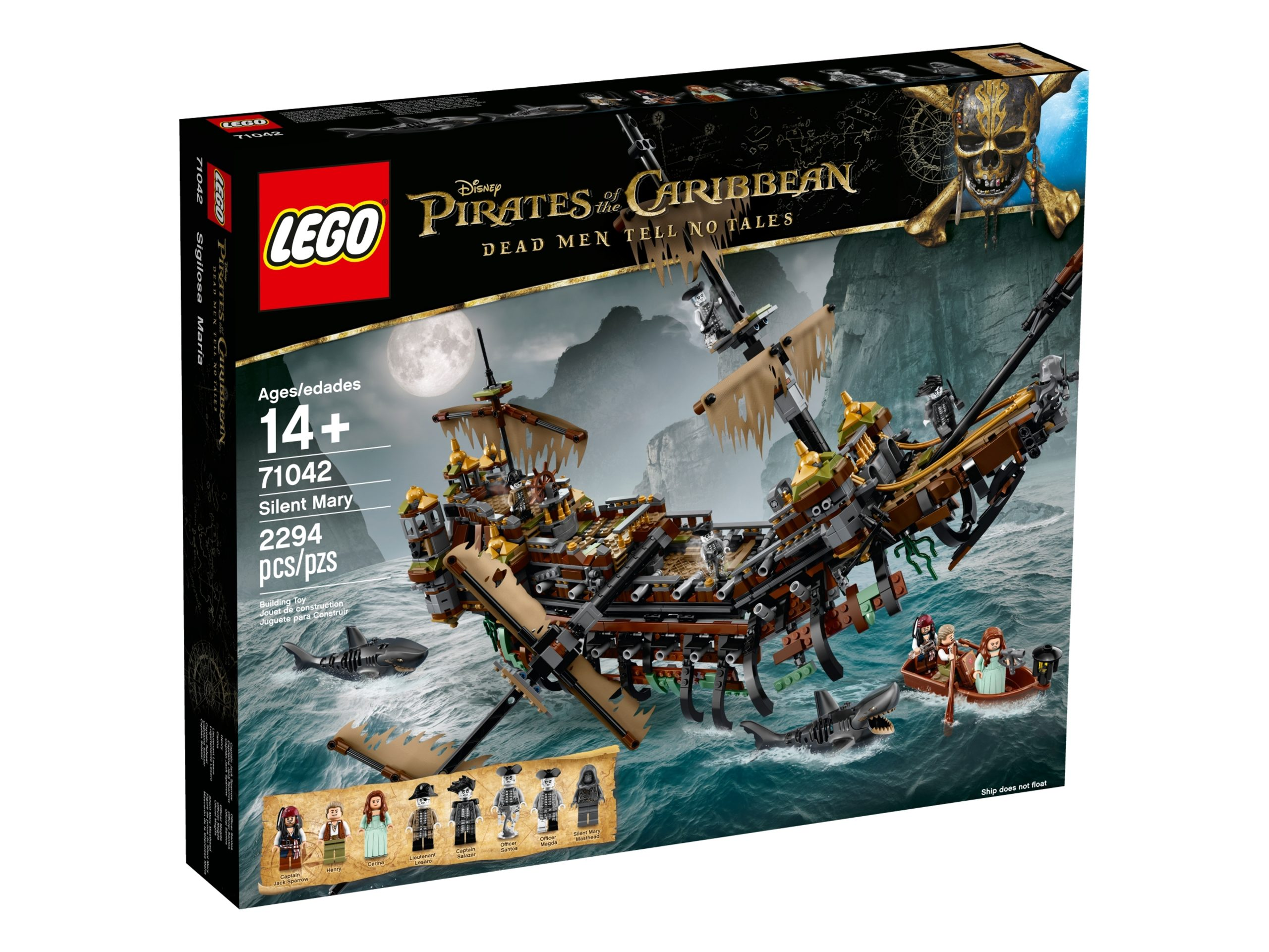 lego 71042 silent mary scaled