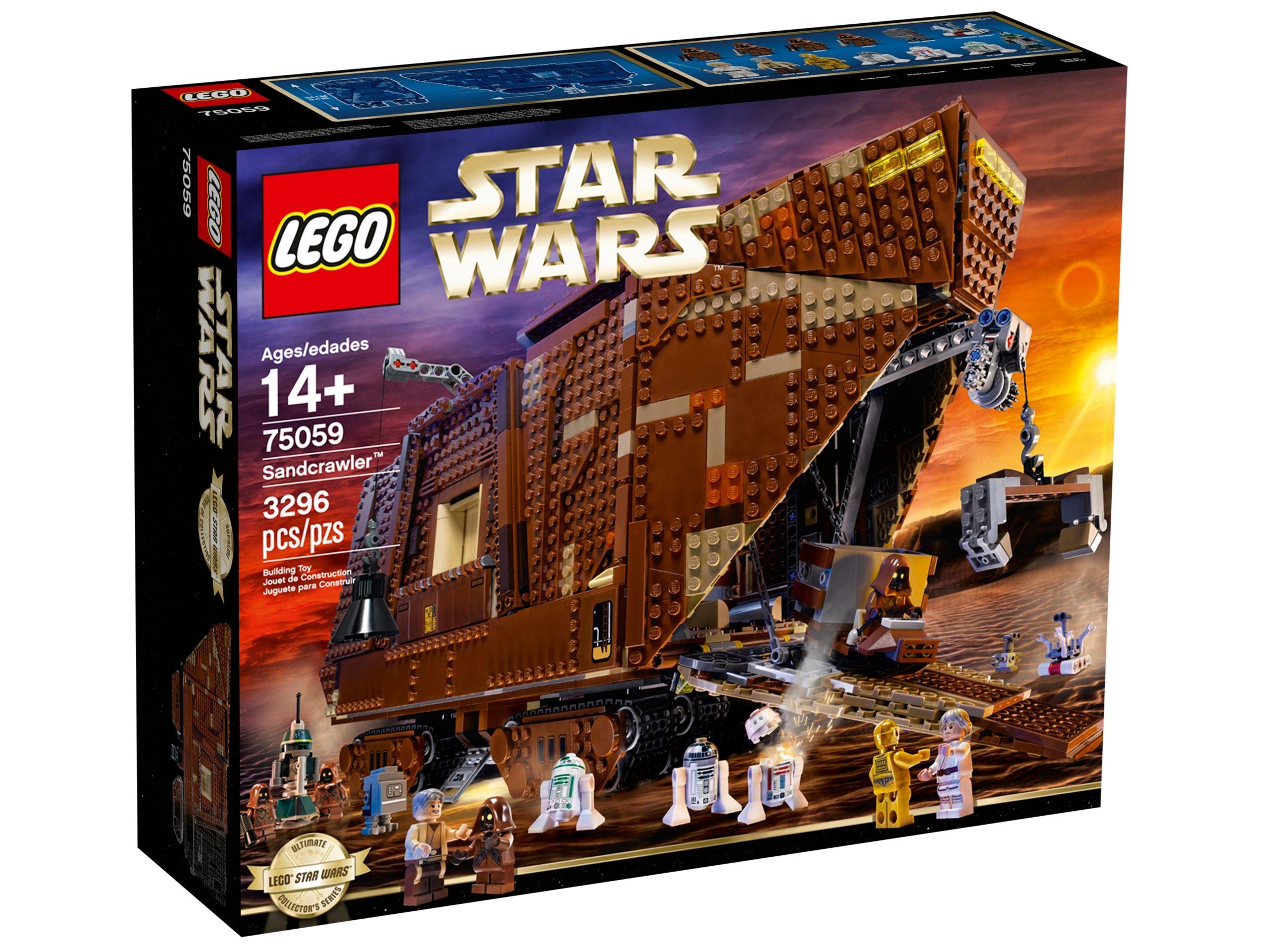 lego 75059 sandcrawler scaled