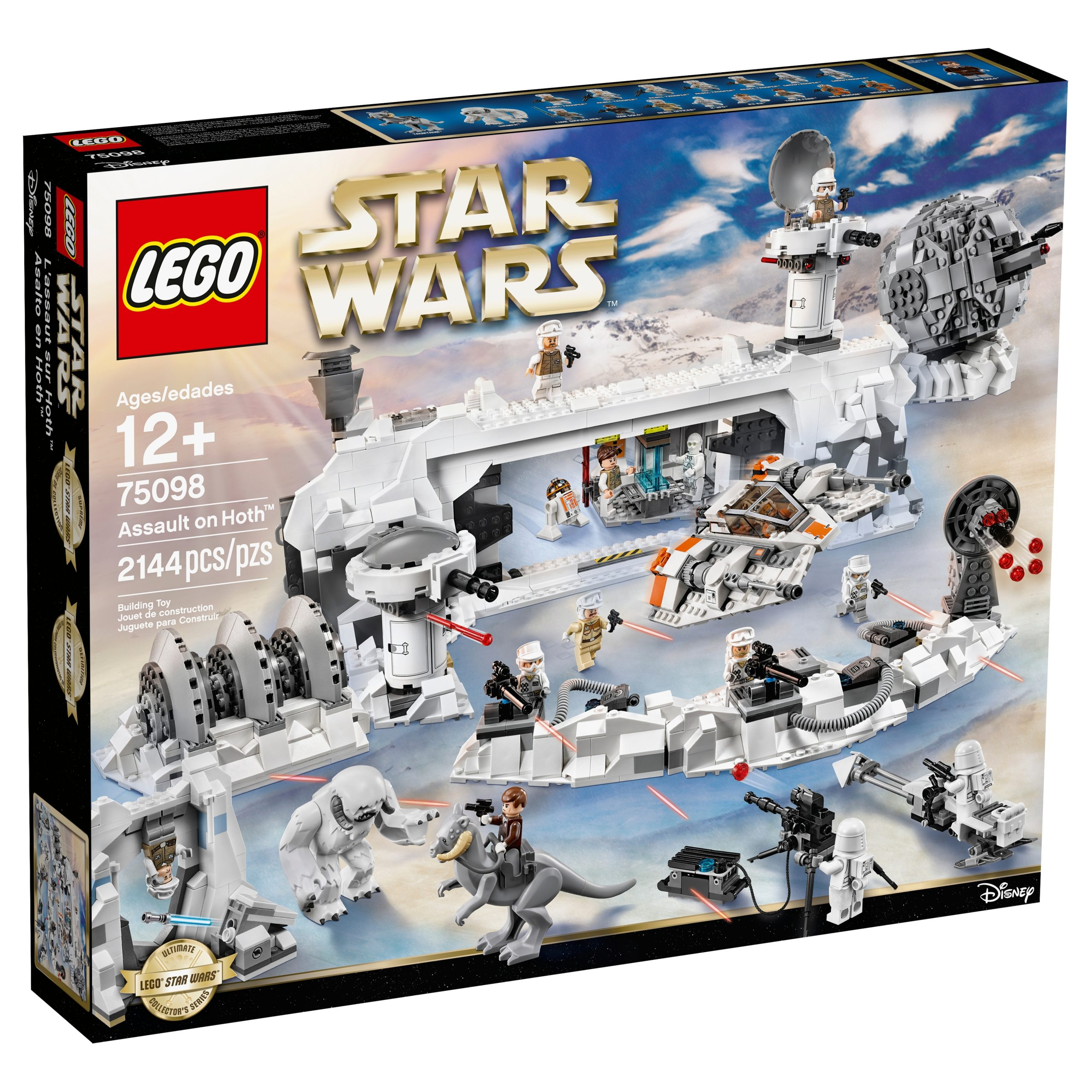 lego 75098 assault on hoth scaled