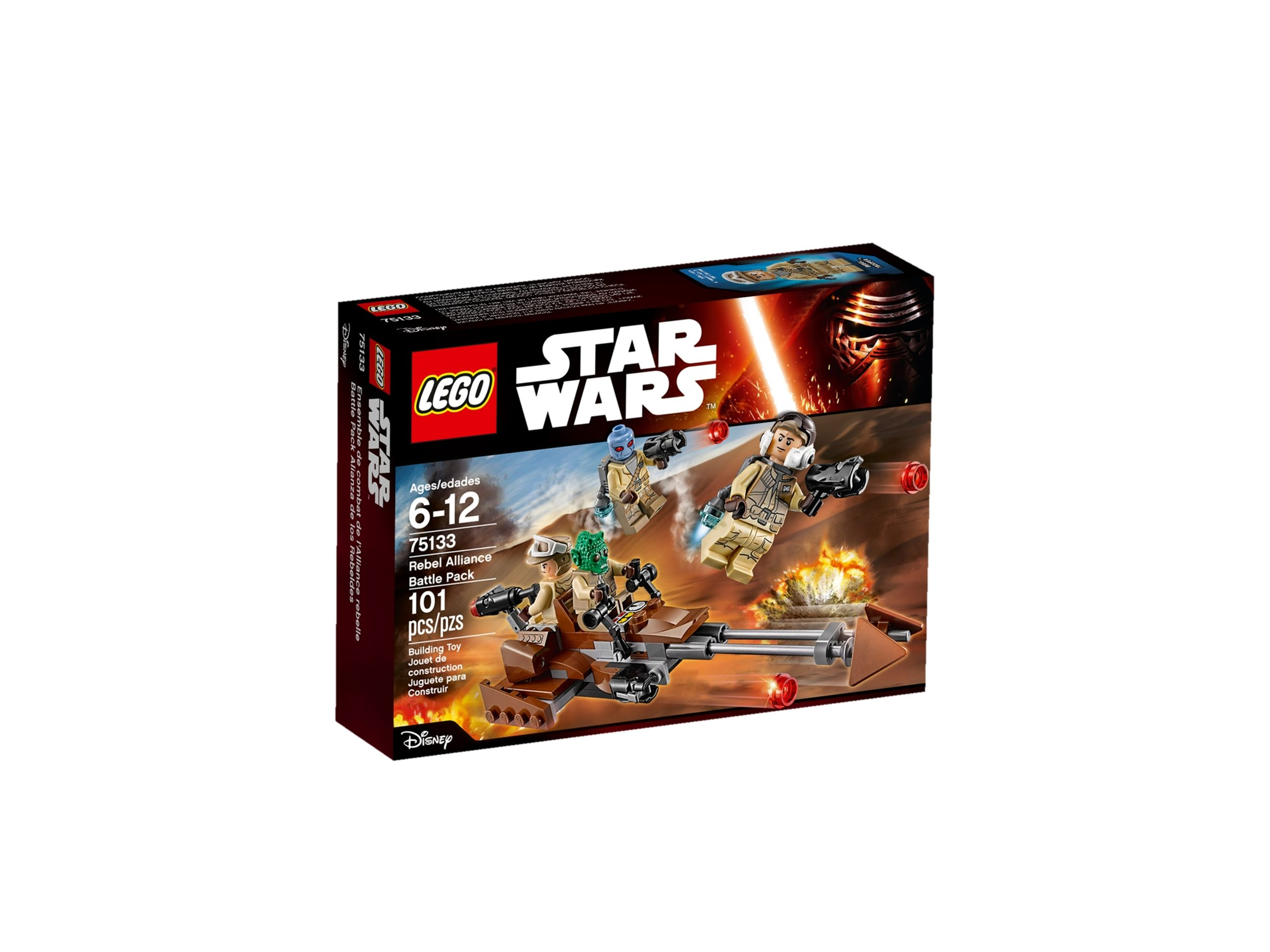 lego 75133 rebel alliance battle pack scaled