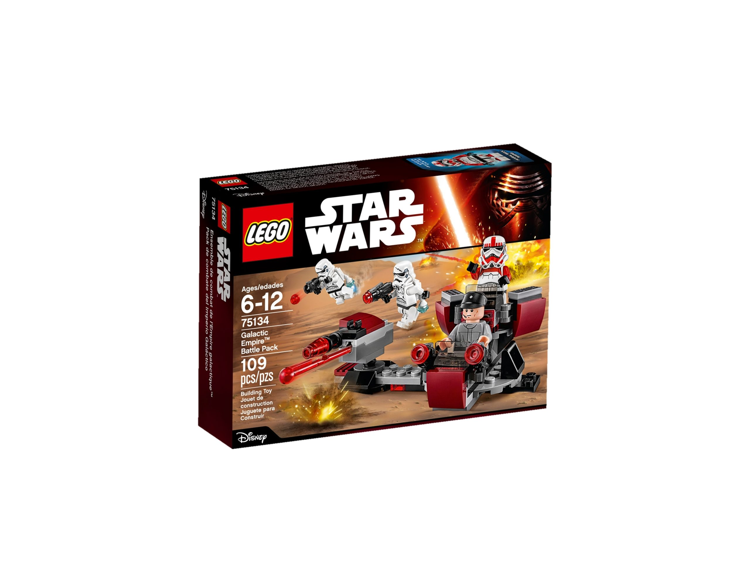 lego 75134 galactic empire battle pack scaled