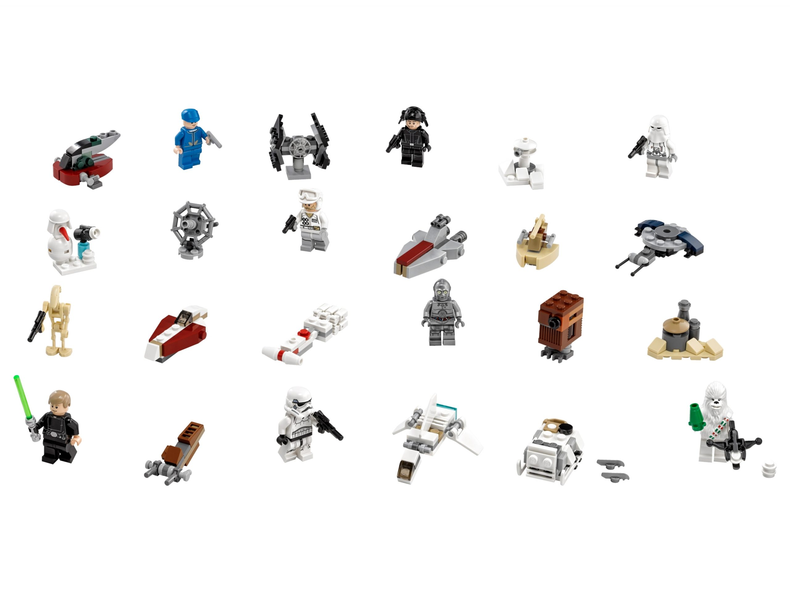 lego 75146 star wars adventskalender scaled