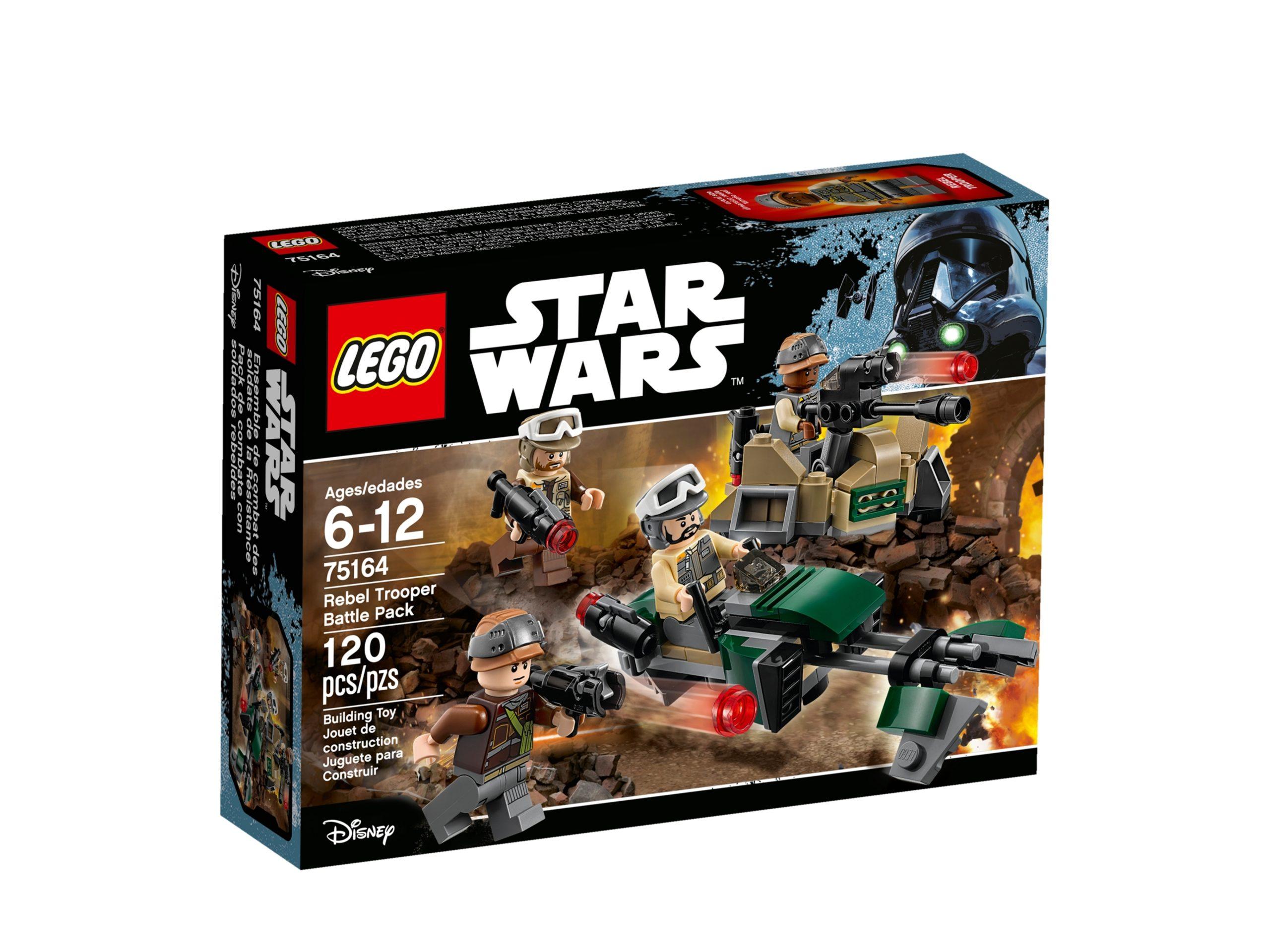 lego 75164 rebel trooper battle pack scaled