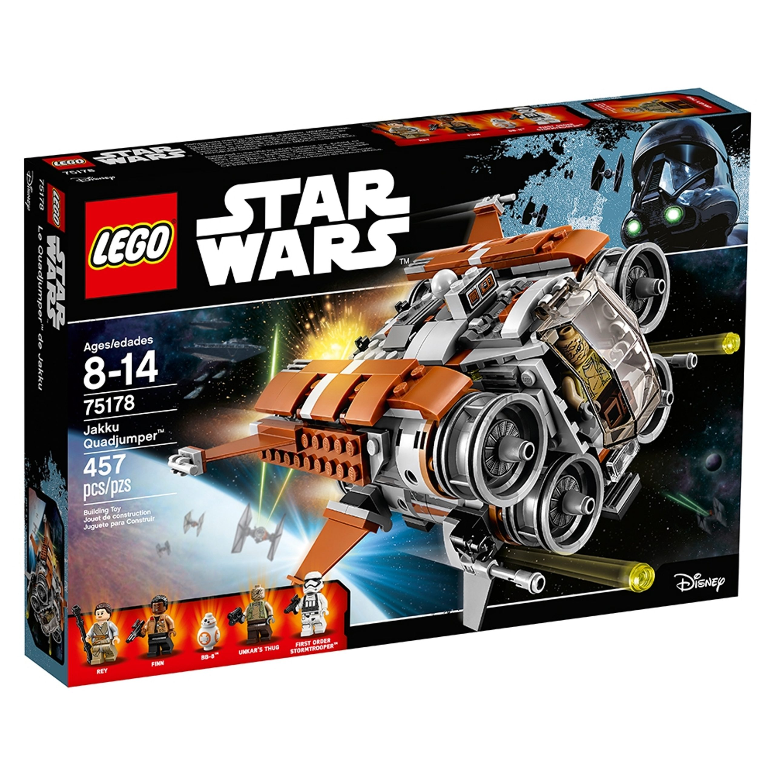 lego 75178 jakku quadjumper scaled