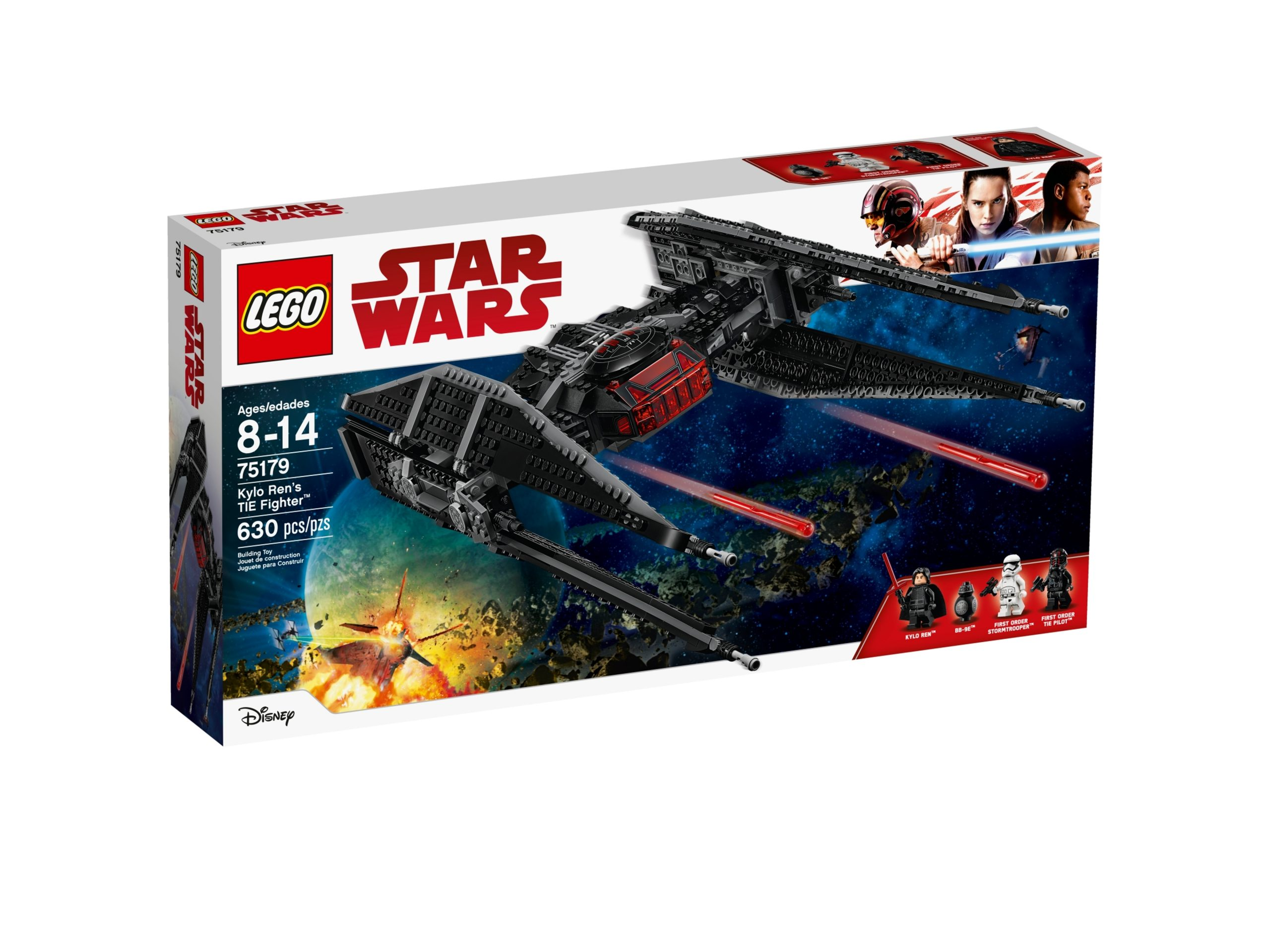 lego 75179 kylo rens tie fighter scaled