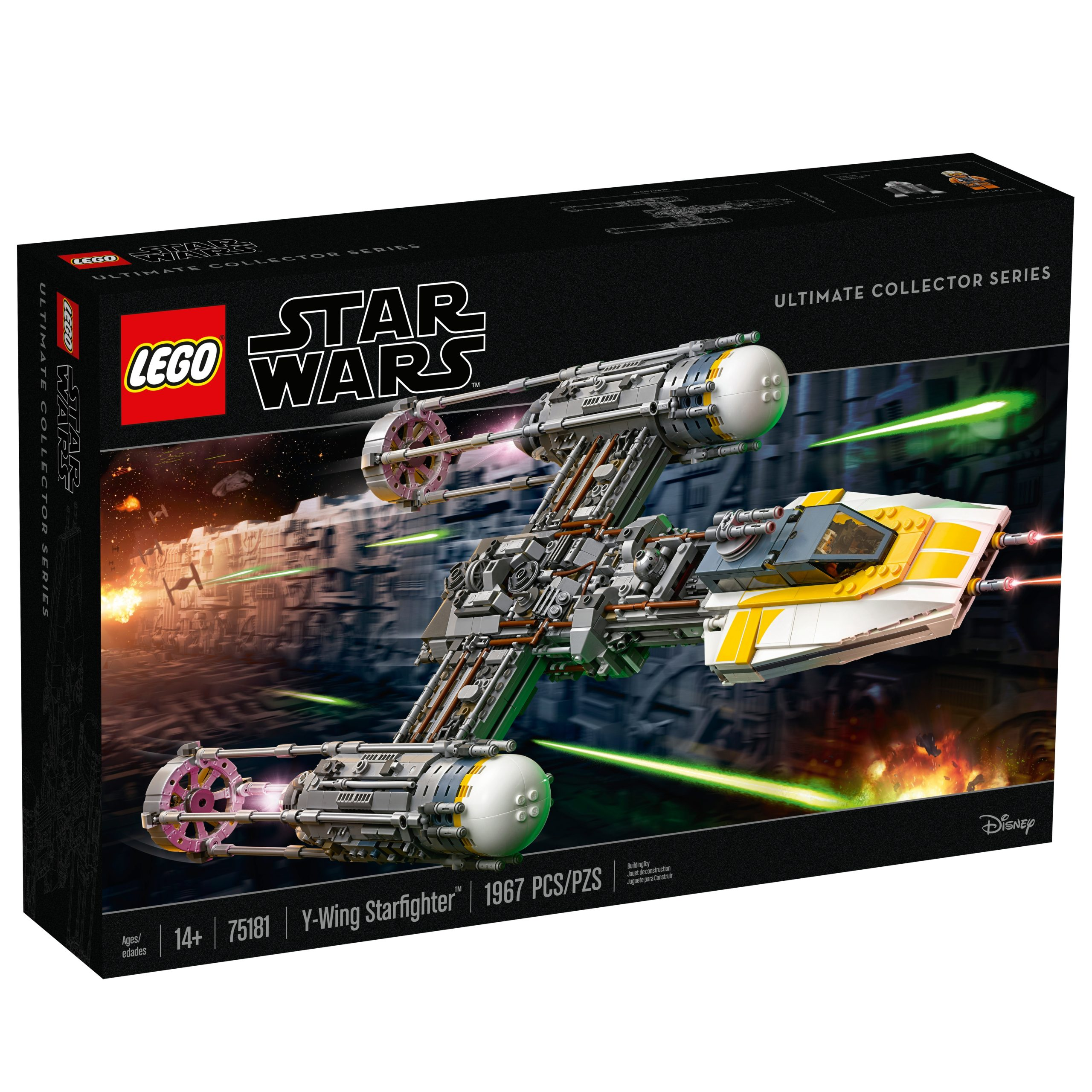 lego 75181 y wing starfighter scaled