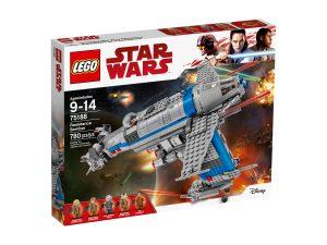 lego 75188 resistance bomber
