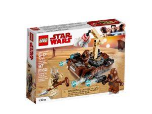 lego 75198 tatooine battle pack