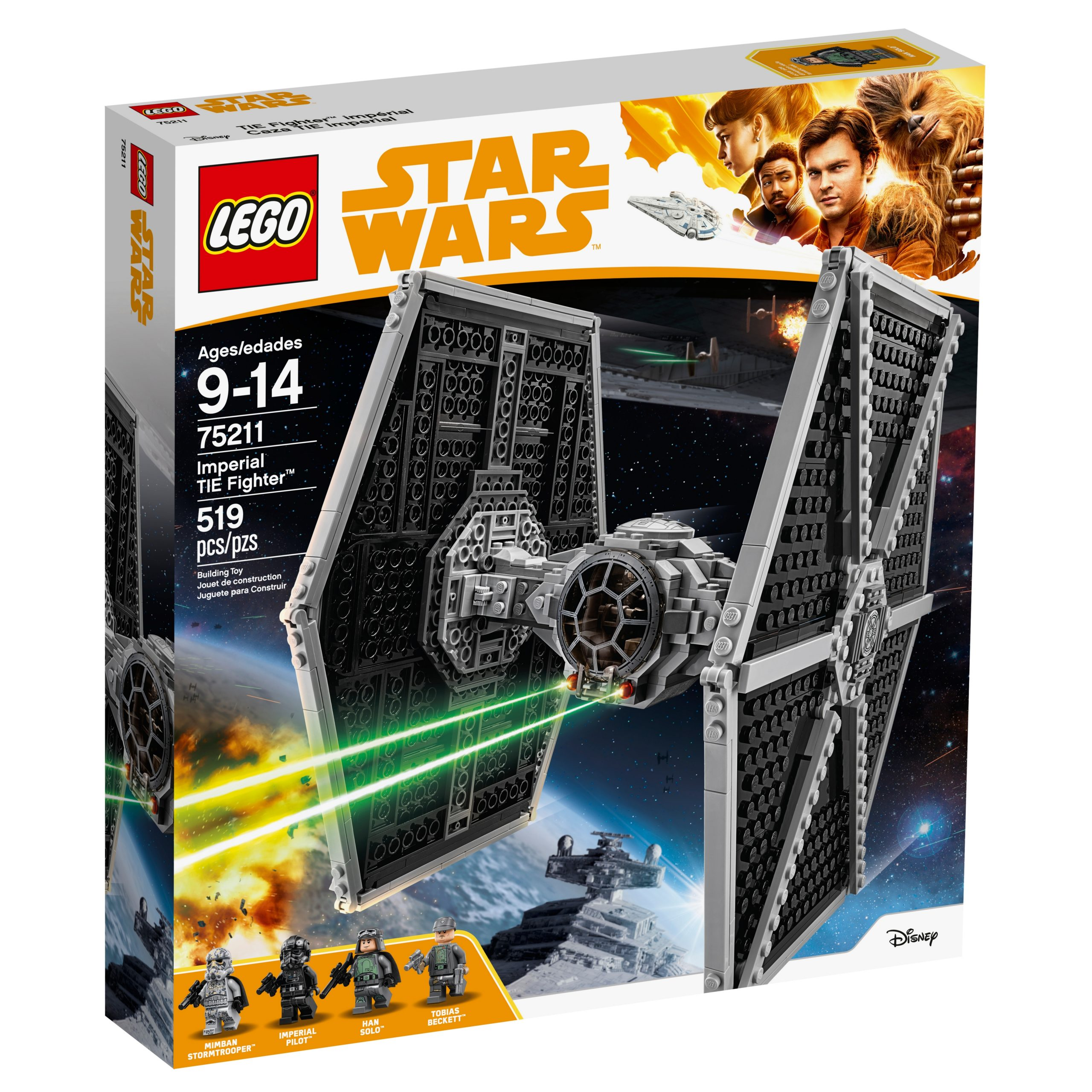 lego 75211 imperial tie fighter scaled