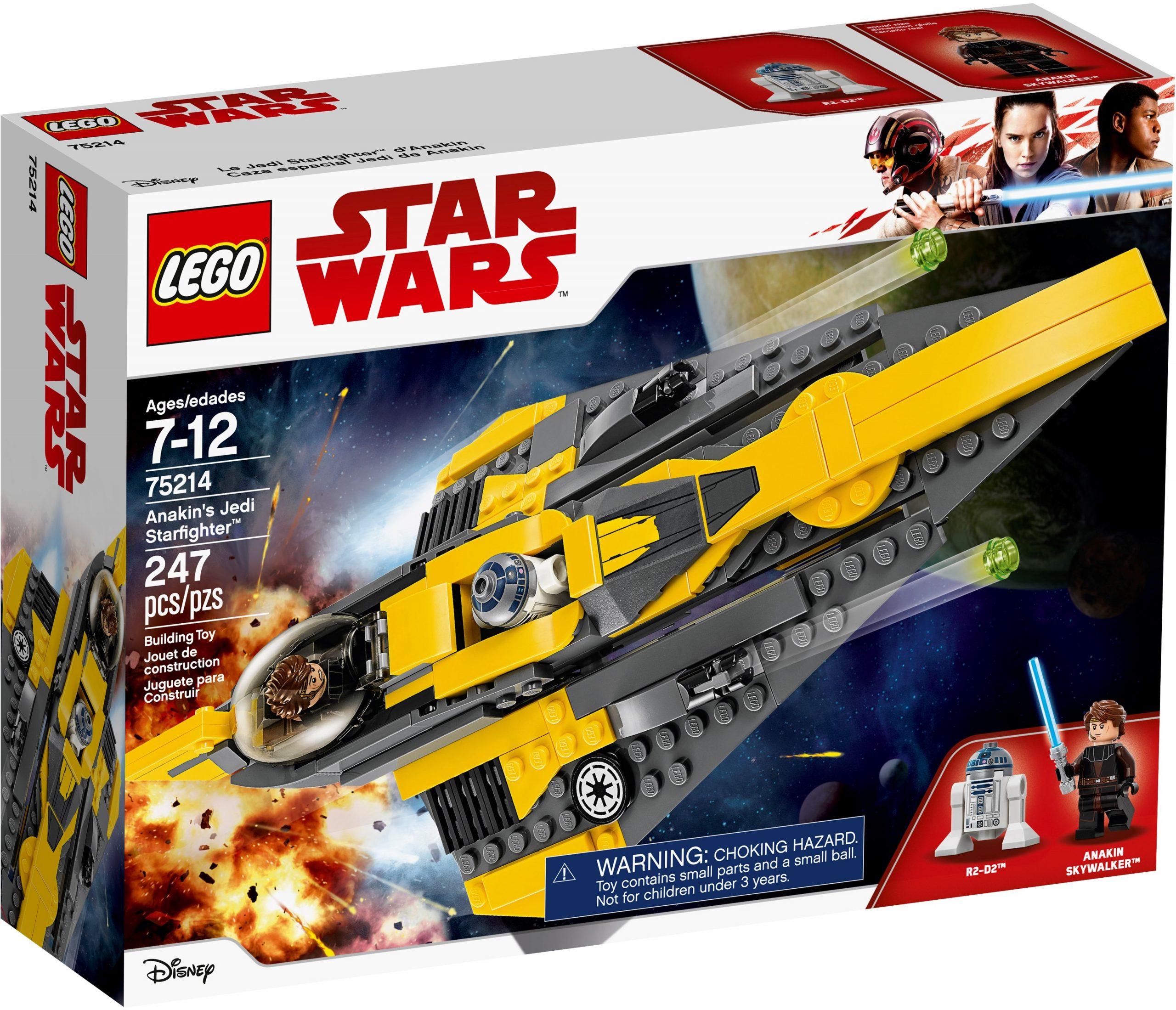 lego 75214 anakins jedi starfighter scaled