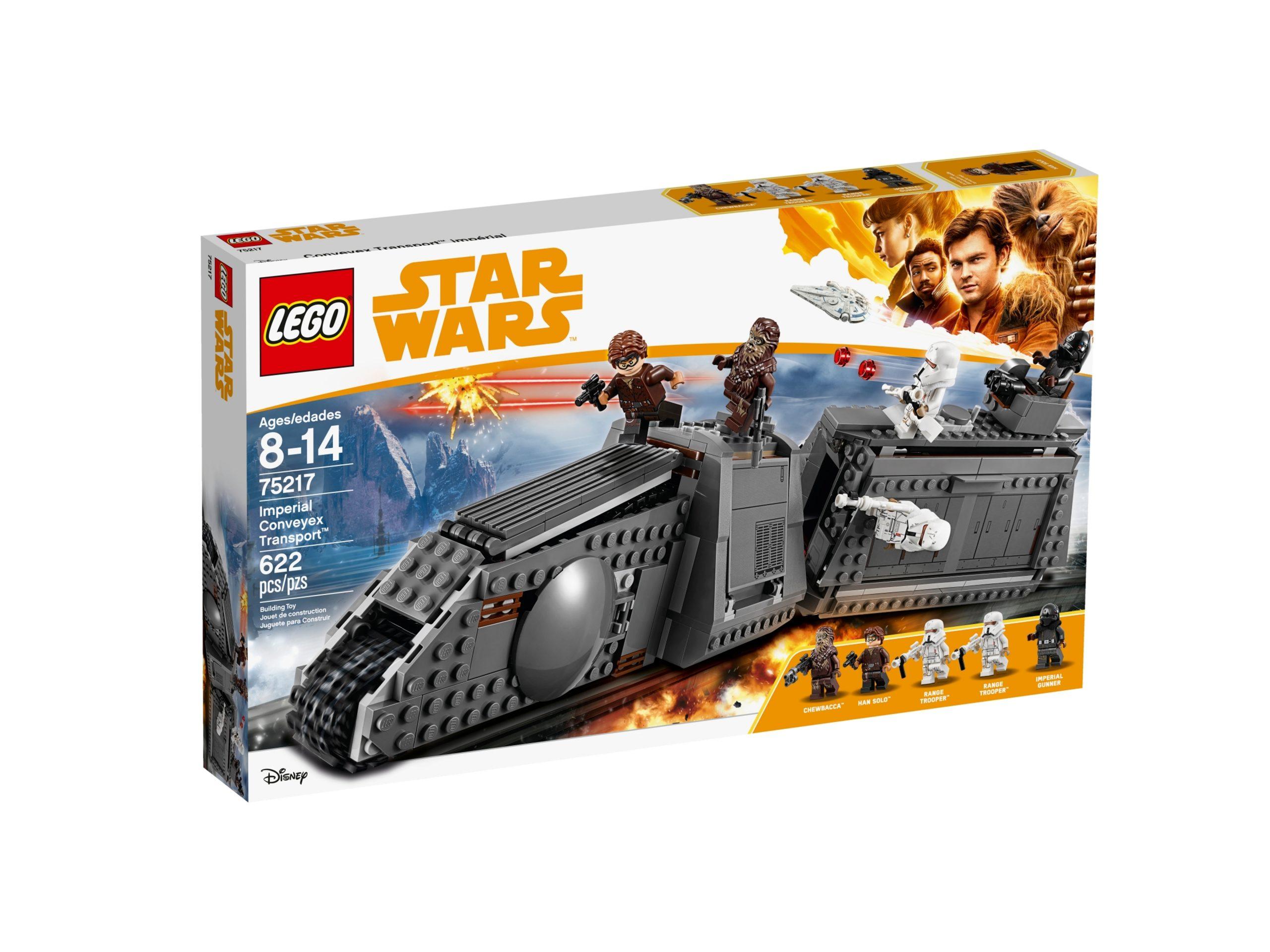 lego 75217 imperial conveyex transport scaled