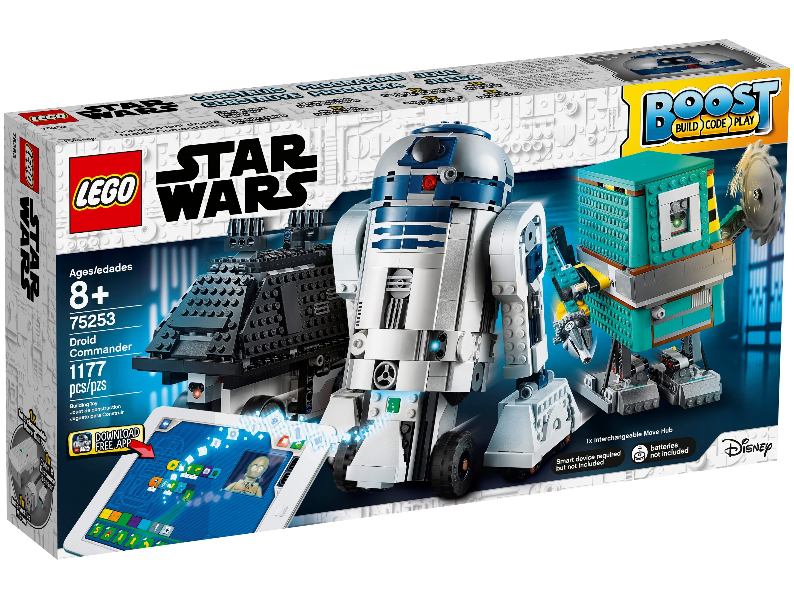 lego 75253 star wars boost droide scaled