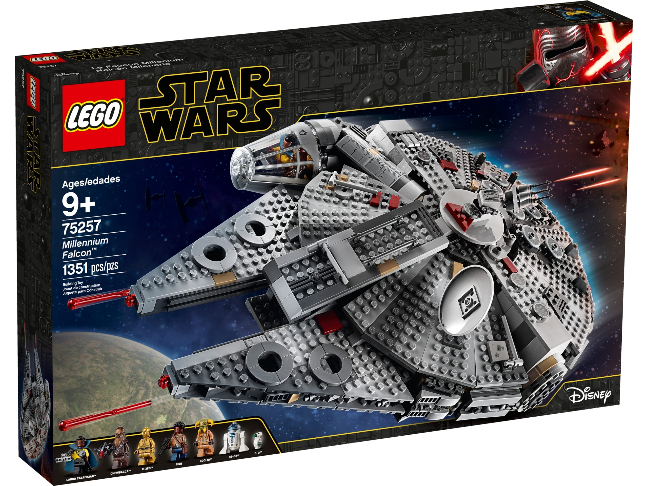 lego 75257 millennium falcon scaled