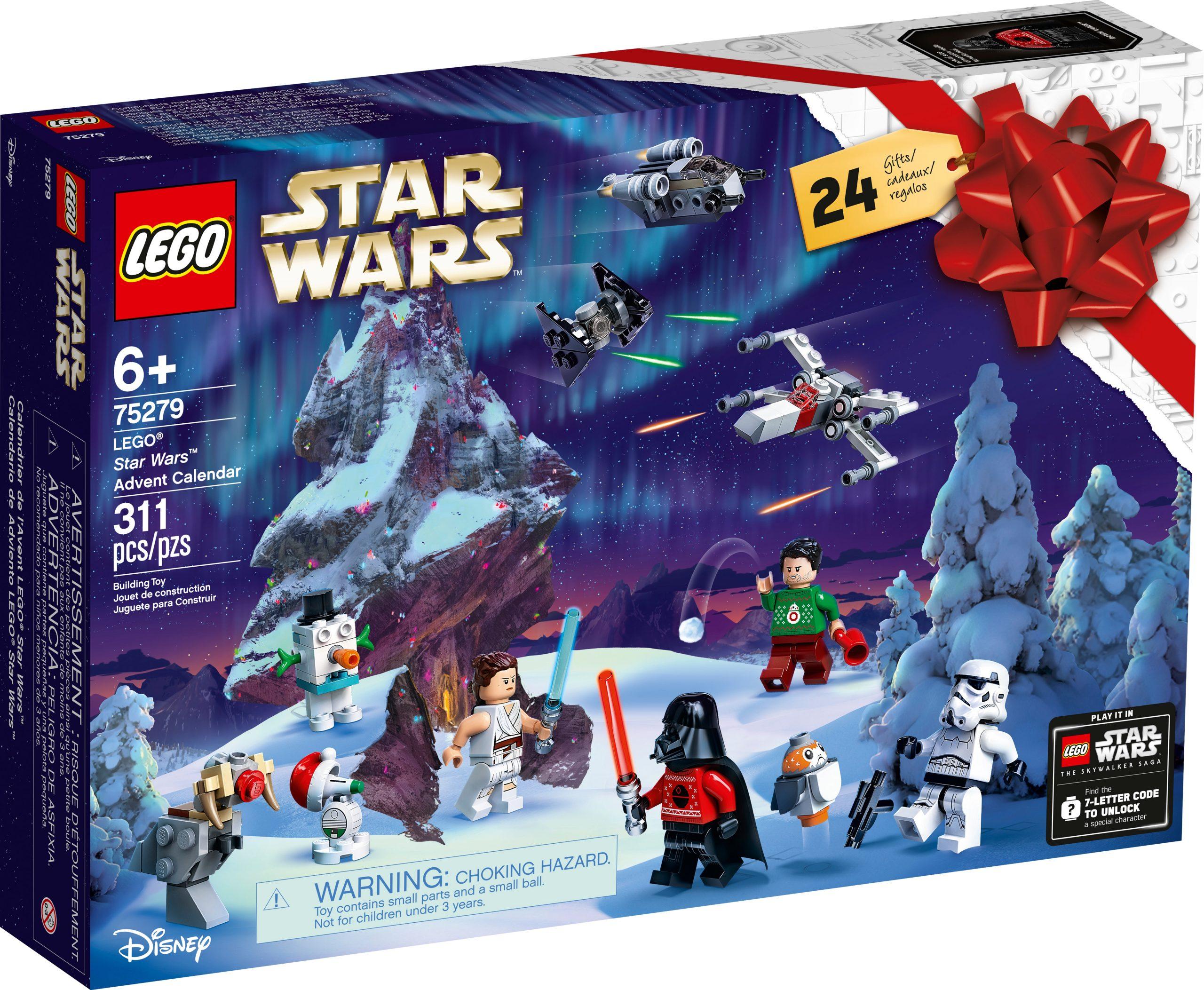 lego 75279 star wars adventskalender scaled