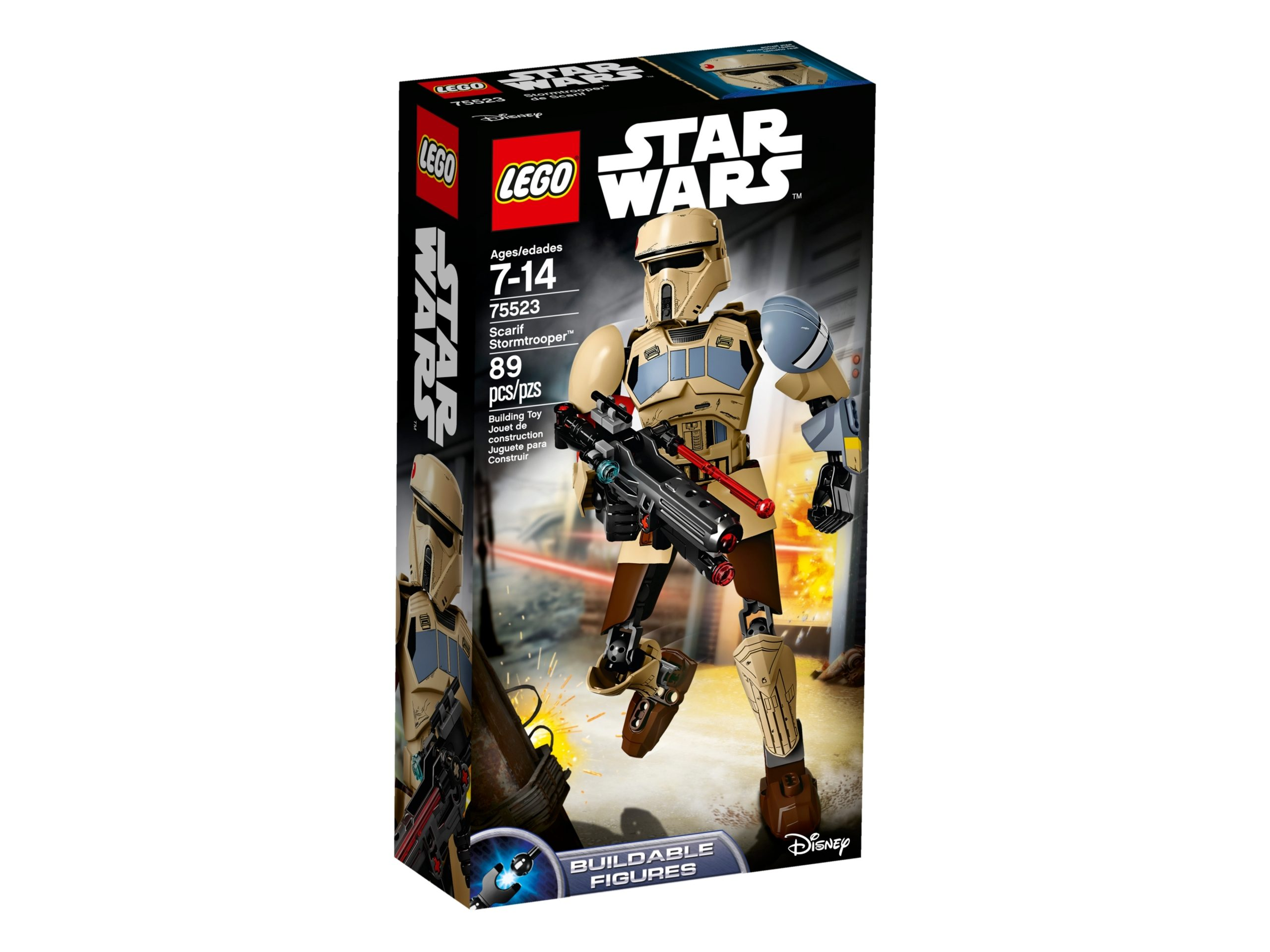 lego 75523 scarif stormtrooper scaled