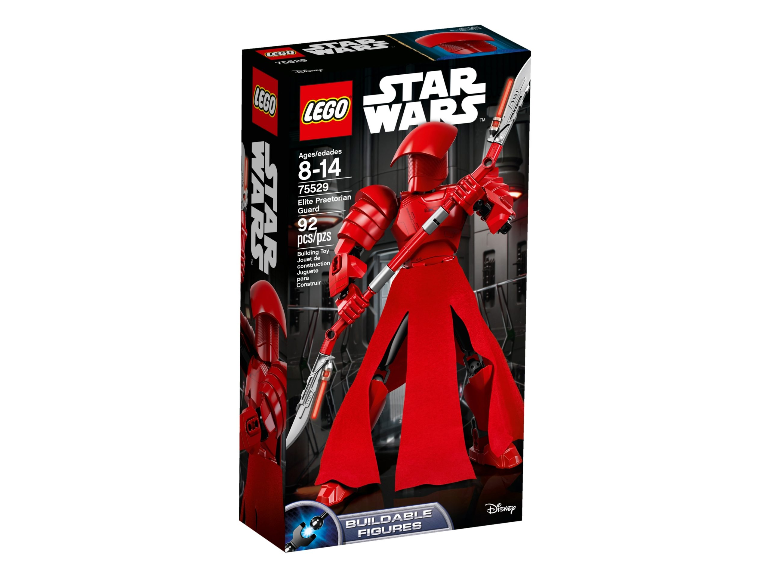 lego 75529 elite praetorian guard scaled