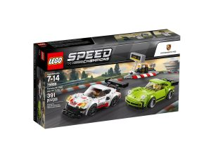 lego 75888 porsche 911 rsr und 911 turbo 3 0