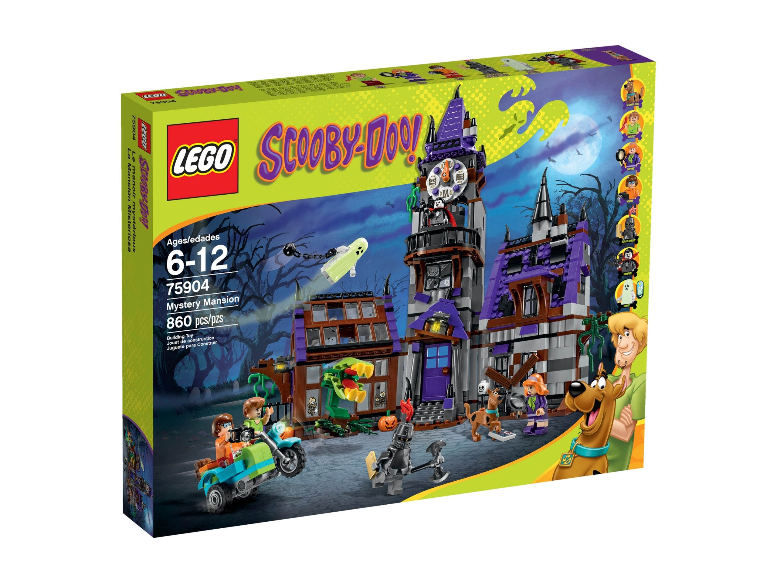 lego 75904 spukschloss scaled