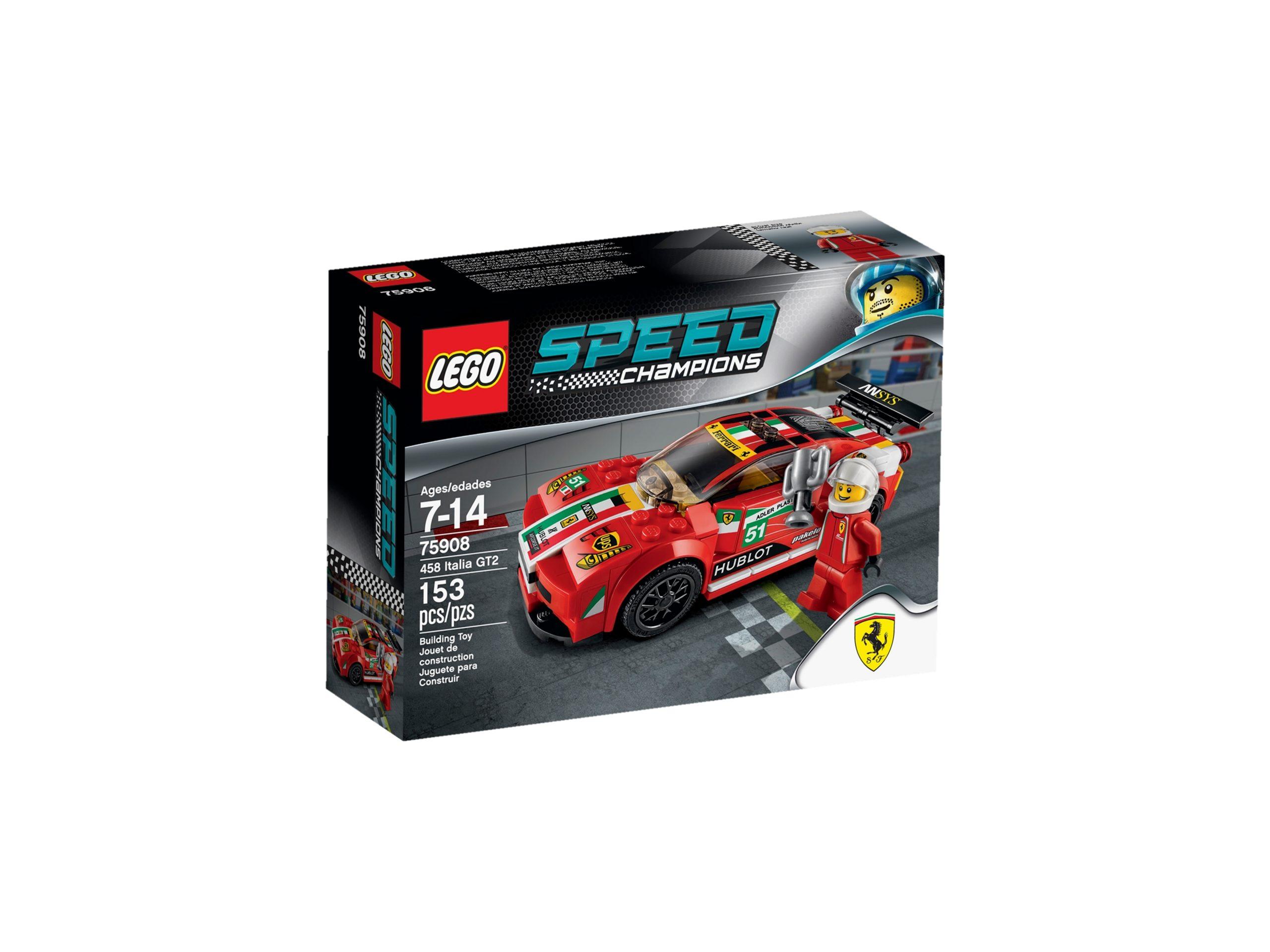lego 75908 458 italia gt2 scaled
