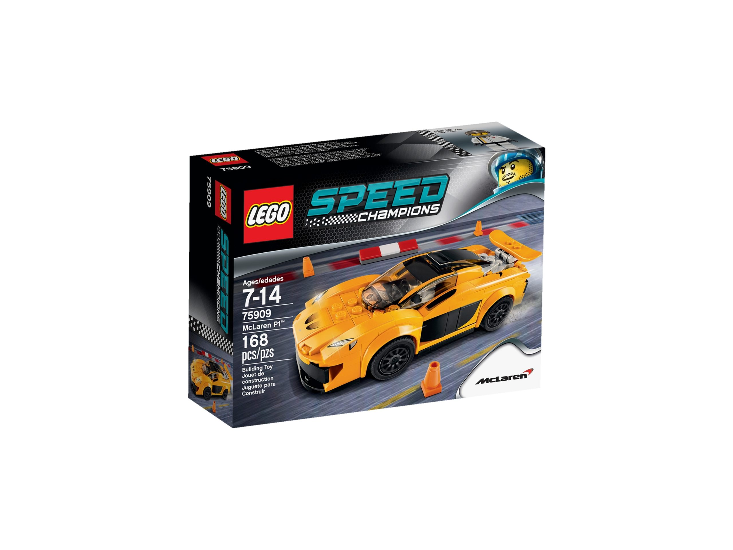 lego 75909 mclaren p1 scaled