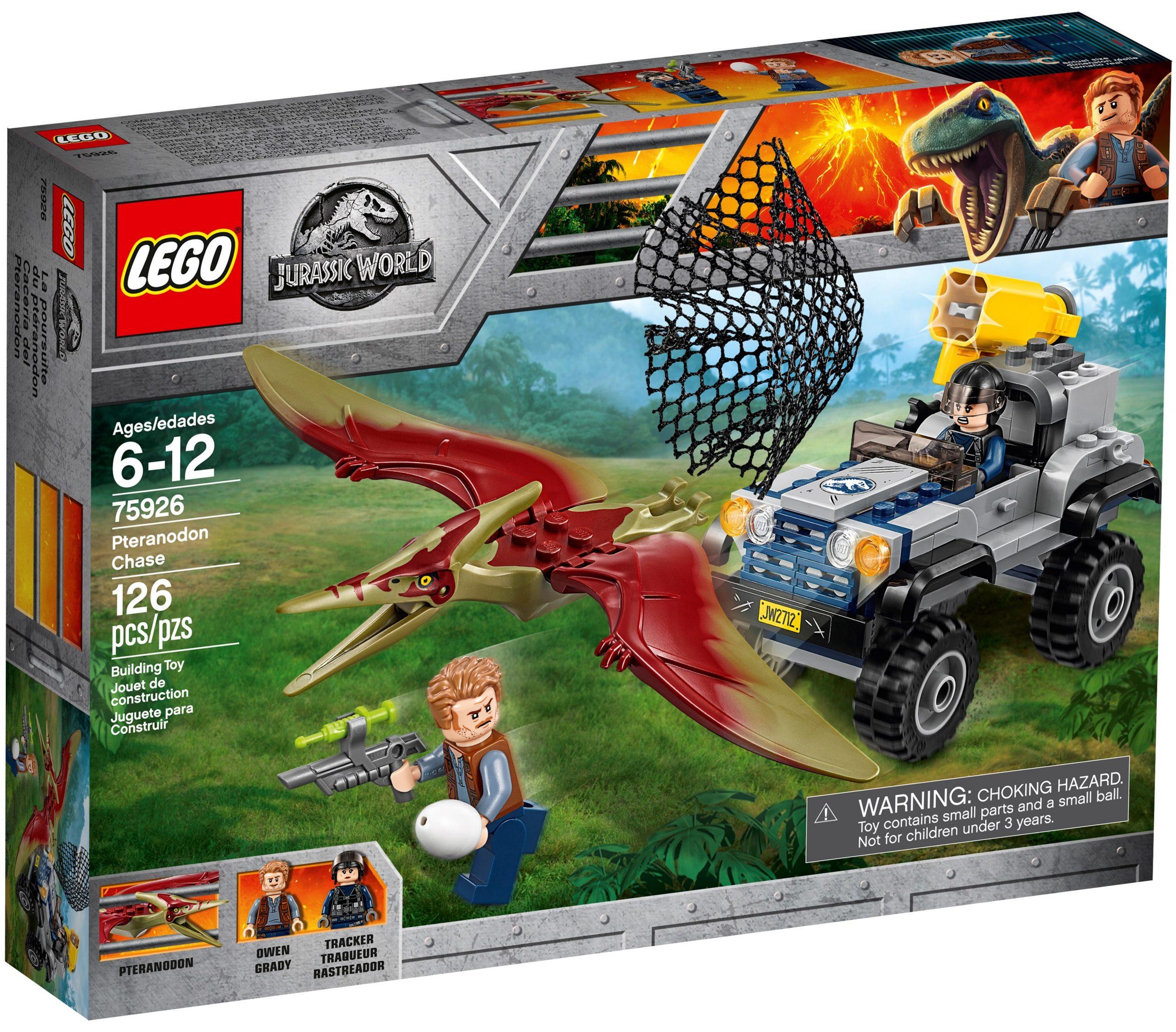 lego 75926 pteranodon jagd scaled
