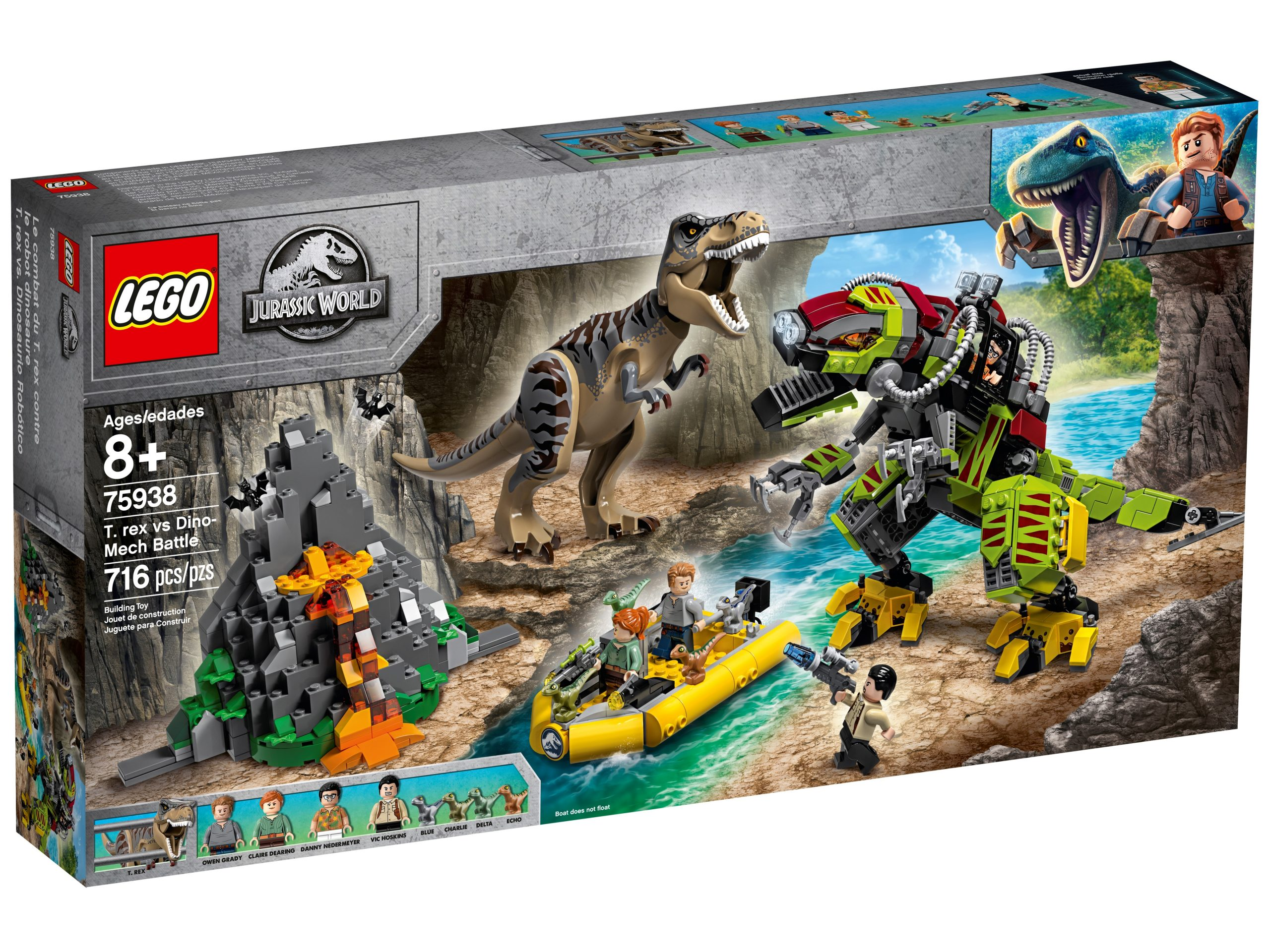 lego 75938 t rex vs dino mech scaled