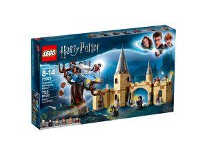 lego 75953 die peitschende weide von hogwarts