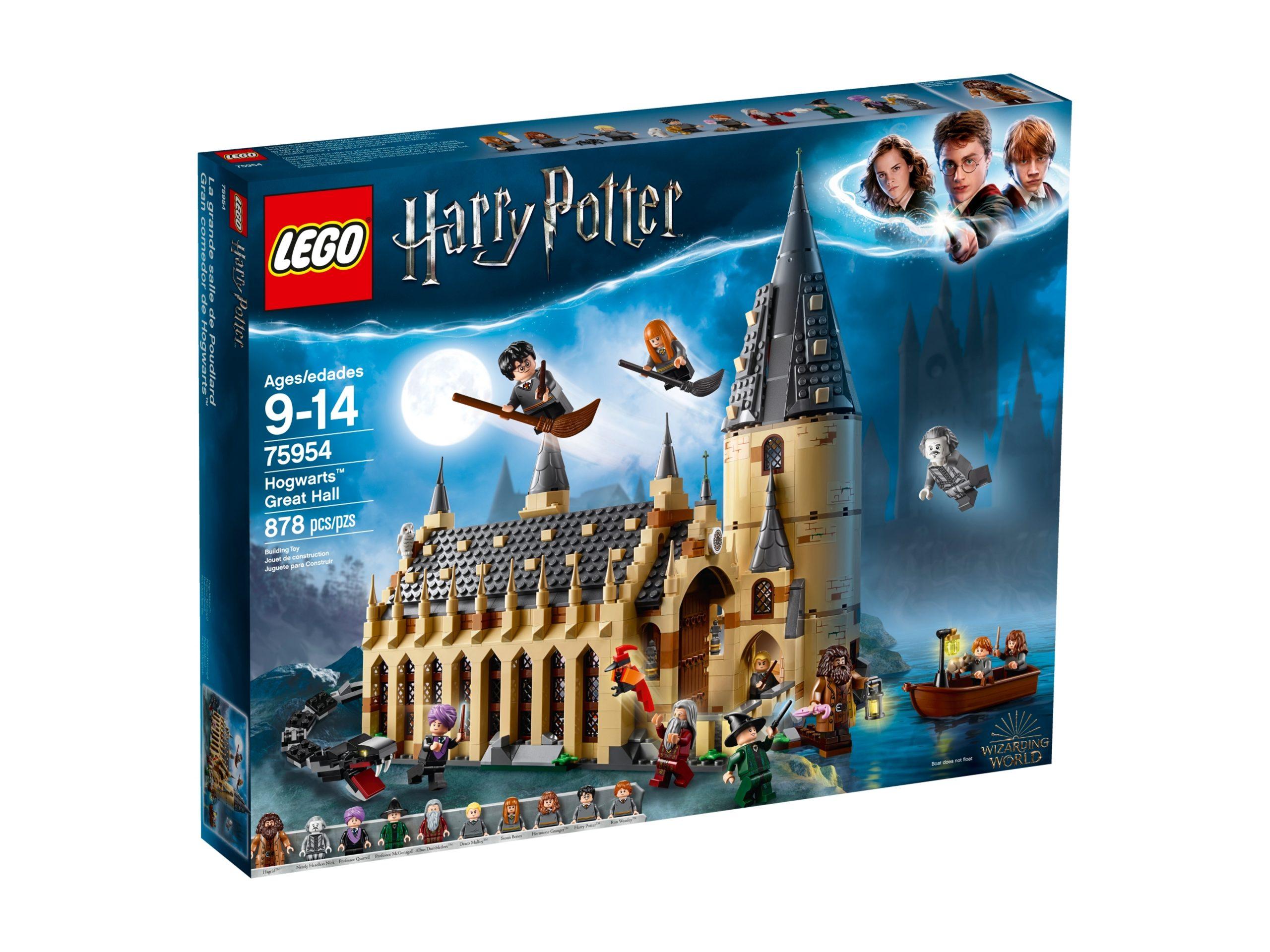 lego 75954 die grose halle von hogwarts scaled