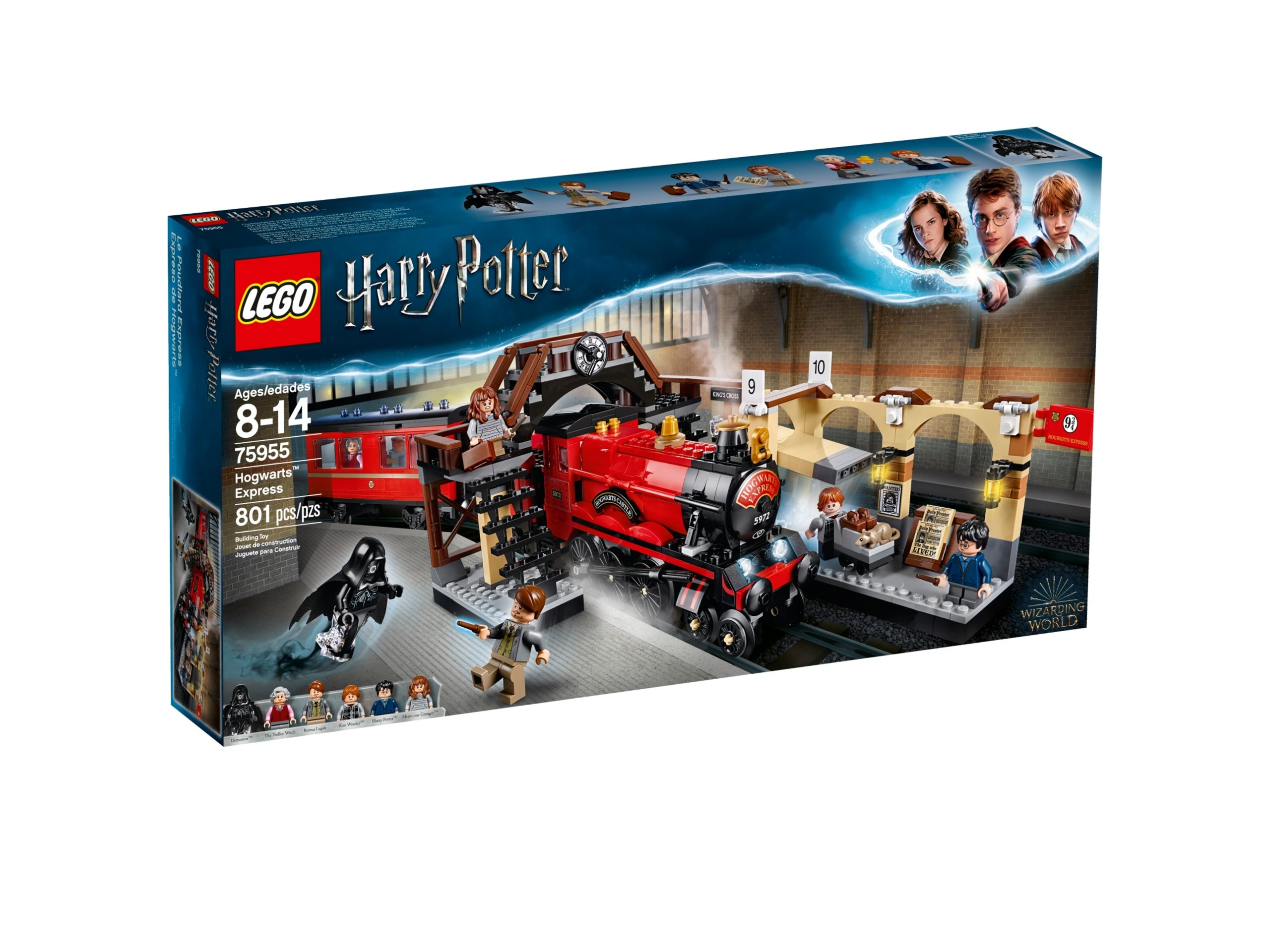 lego 75955 hogwarts express scaled