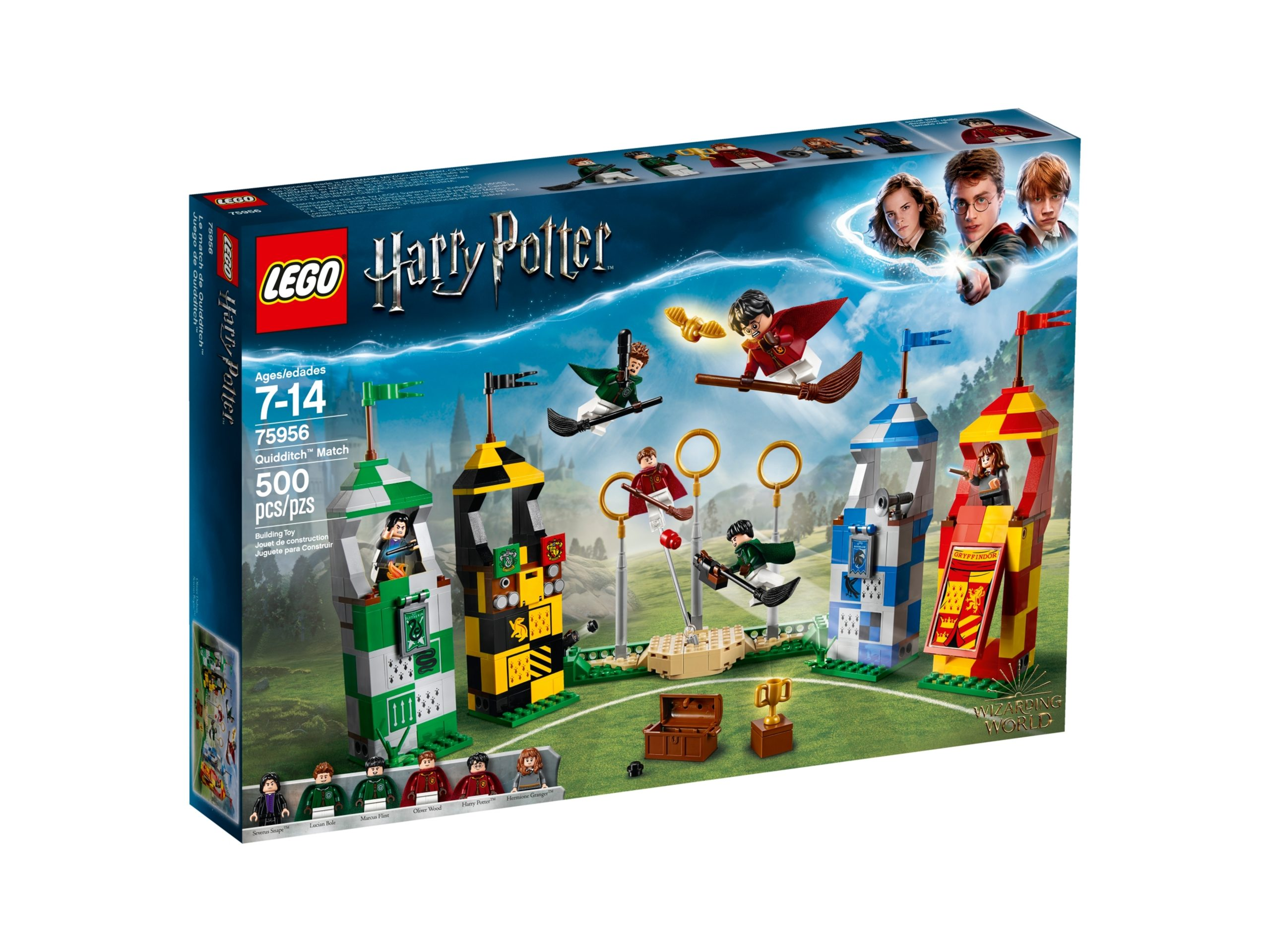 lego 75956 quidditch turnier scaled