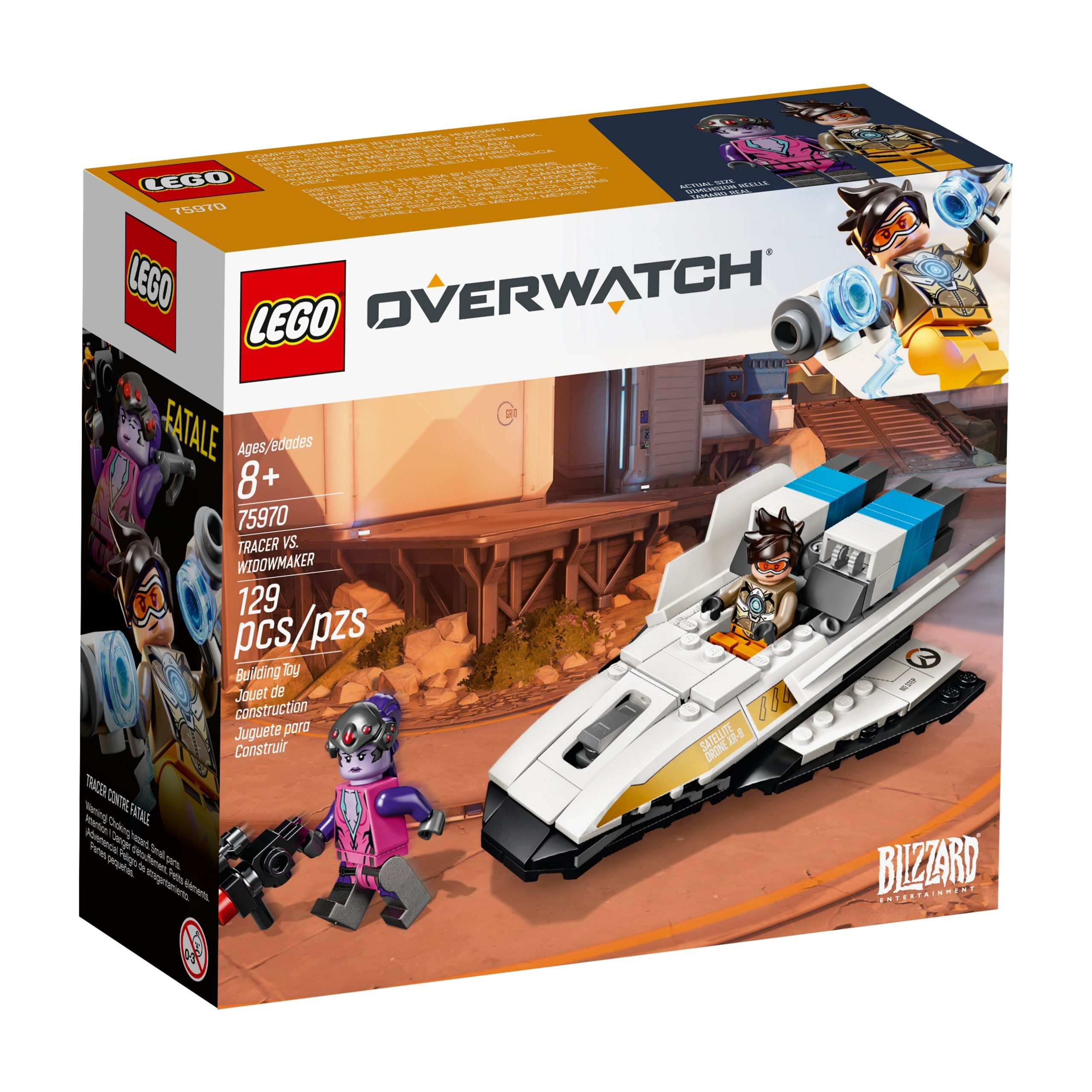 lego 75970 tracer vs widowmaker scaled