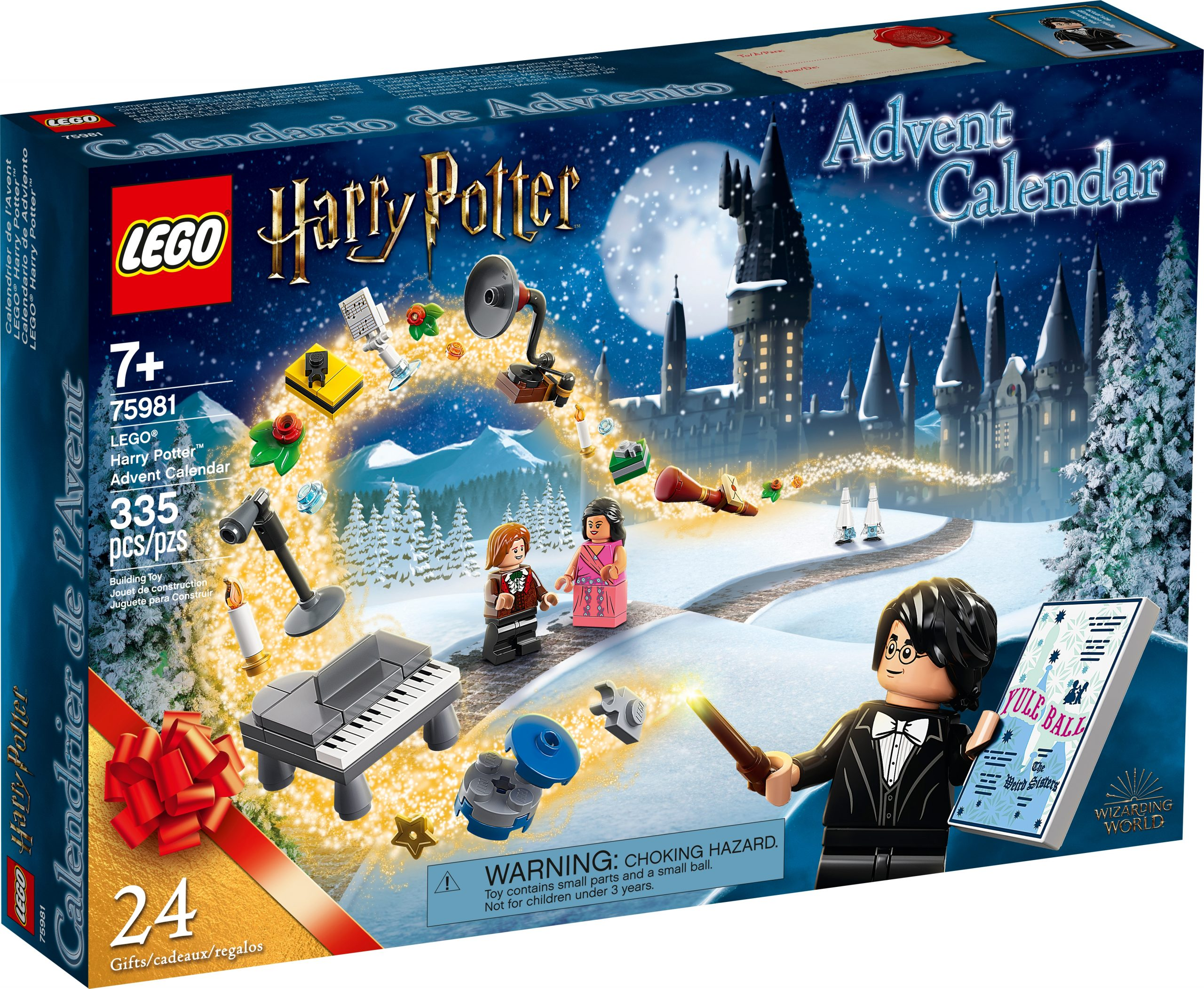 lego 75981 harry potter adventskalender scaled